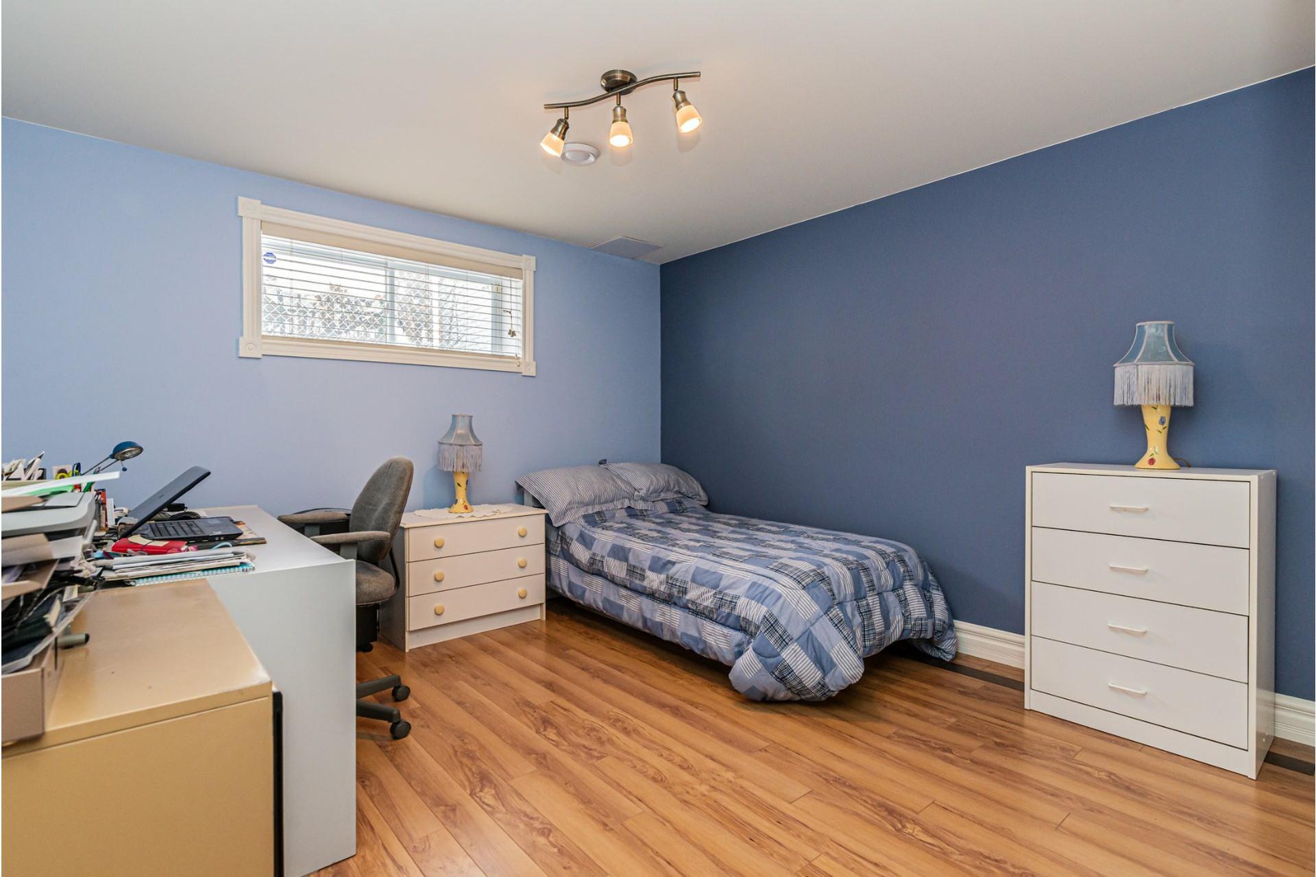 image 29 - MX - Casa sola - MX En venta Saint-Eustache - 14 habitaciones