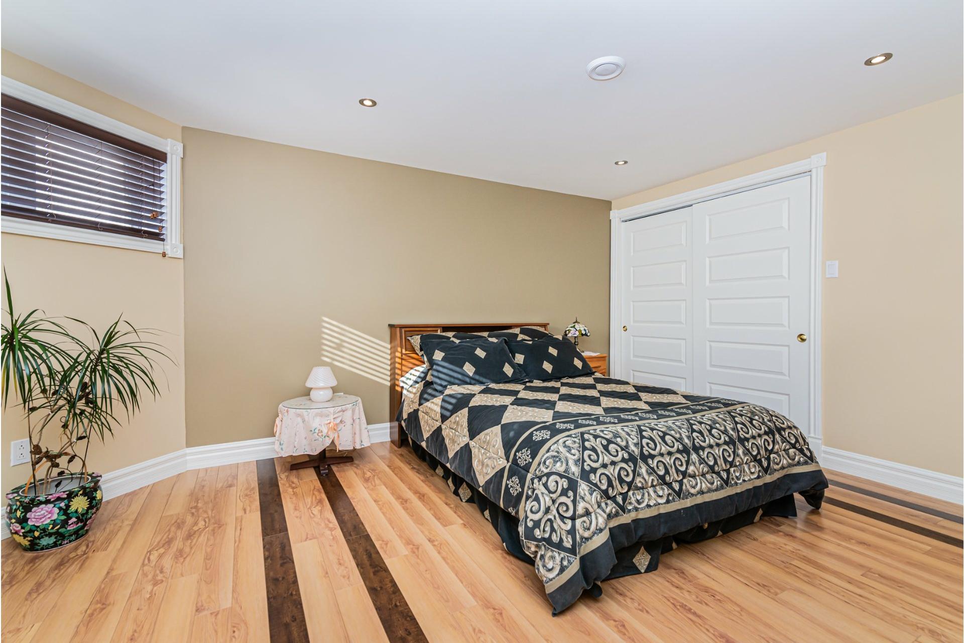 image 28 - MX - Casa sola - MX En venta Saint-Eustache - 14 habitaciones