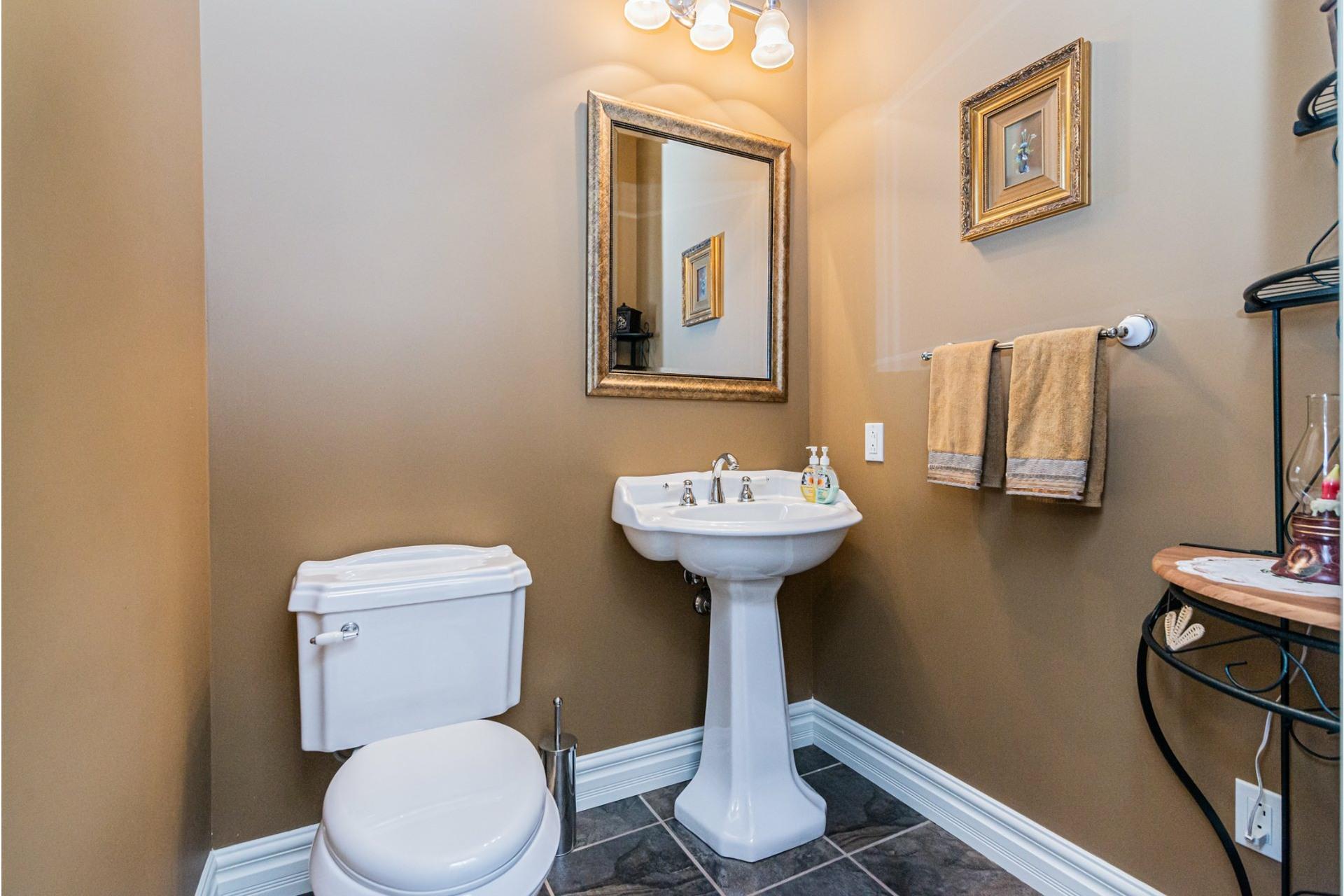 image 11 - MX - Casa sola - MX En venta Saint-Eustache - 14 habitaciones