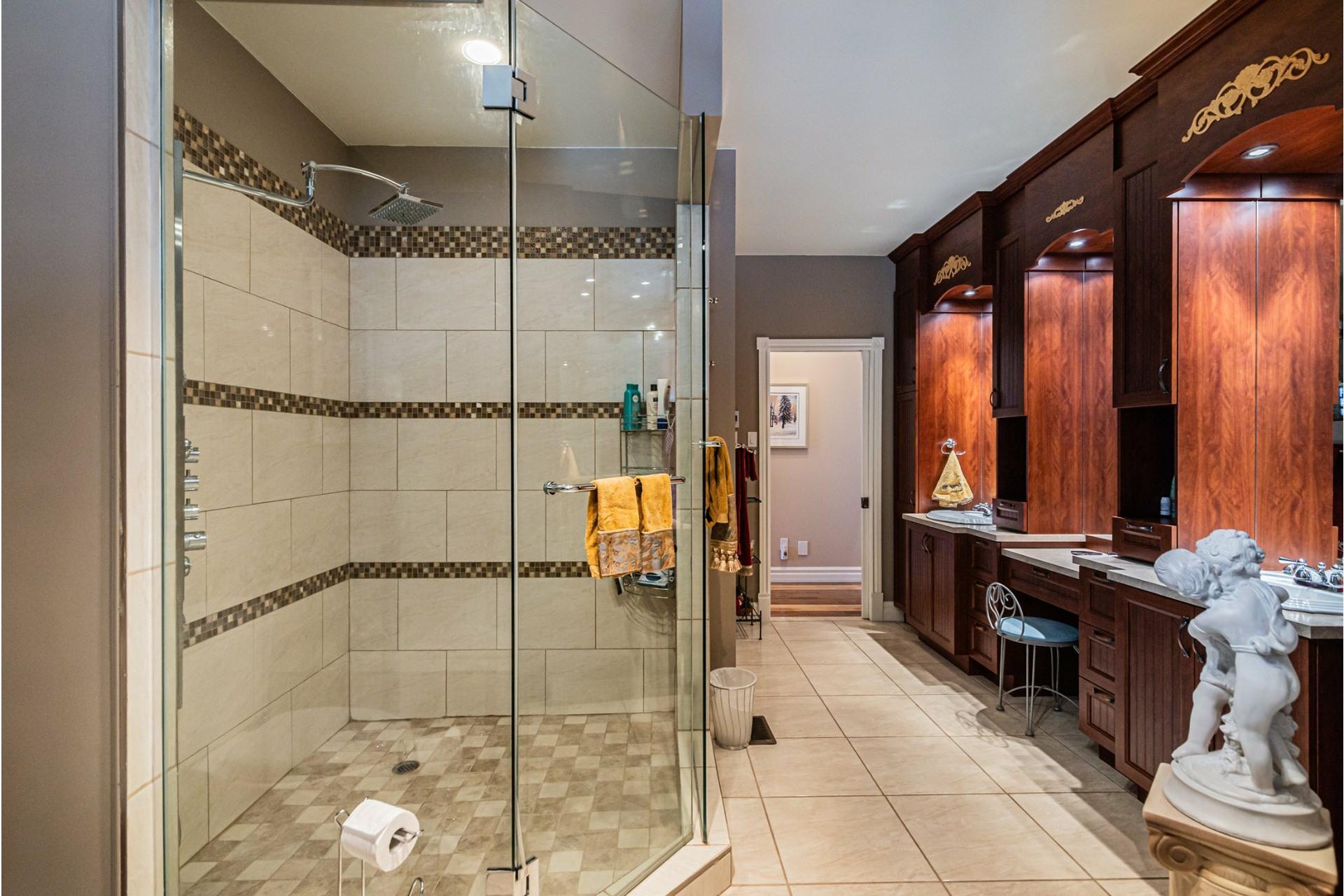 image 13 - MX - Casa sola - MX En venta Saint-Eustache - 14 habitaciones