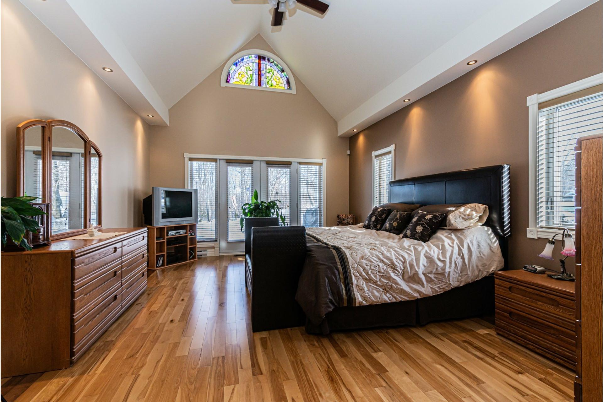 image 15 - MX - Casa sola - MX En venta Saint-Eustache - 14 habitaciones