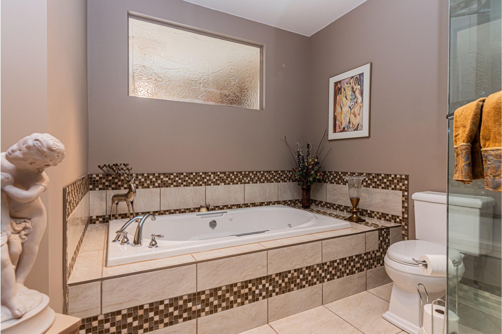 image 14 - MX - Casa sola - MX En venta Saint-Eustache - 14 habitaciones