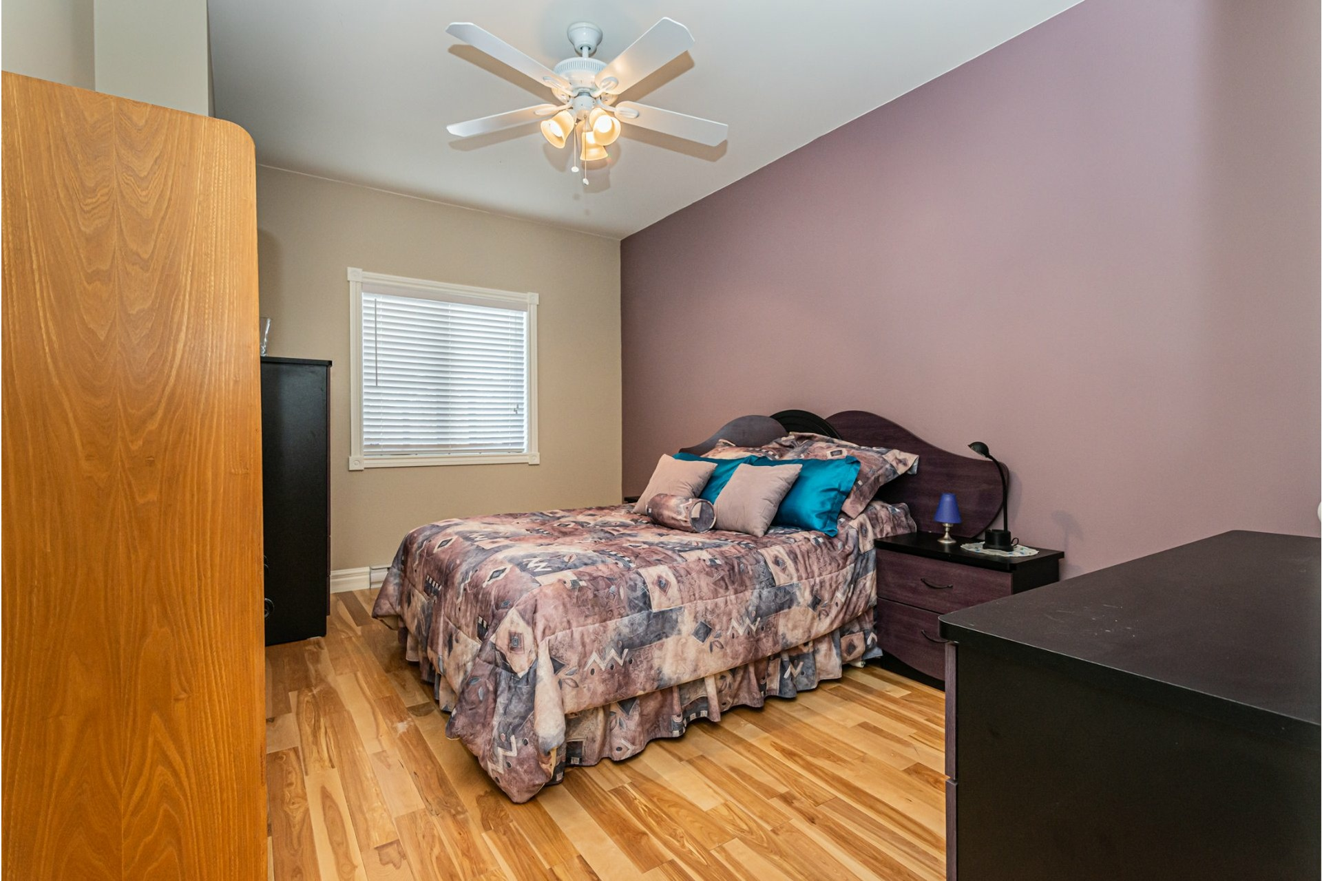 image 19 - MX - Casa sola - MX En venta Saint-Eustache - 14 habitaciones