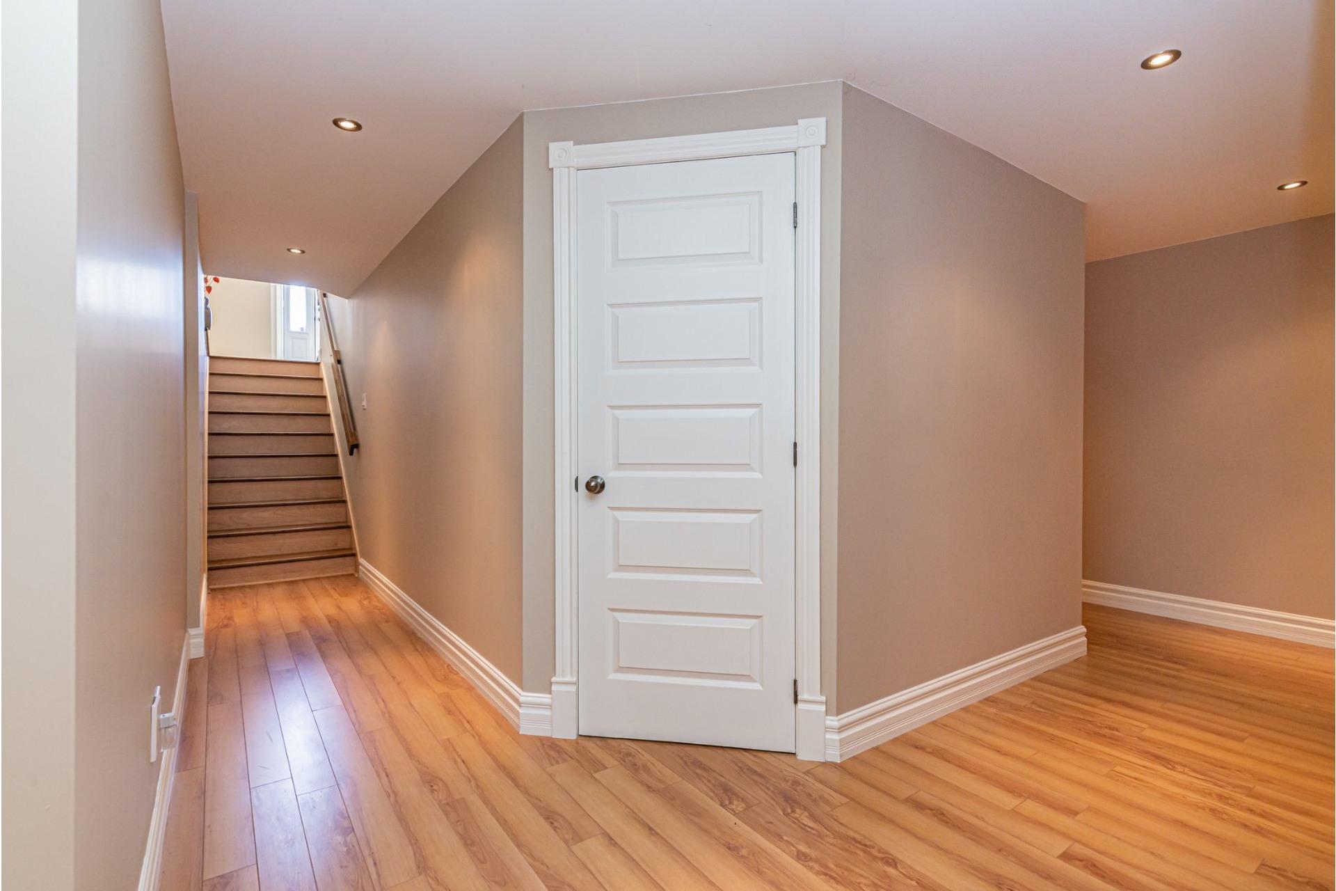 image 53 - MX - Casa sola - MX En venta Saint-Eustache - 14 habitaciones