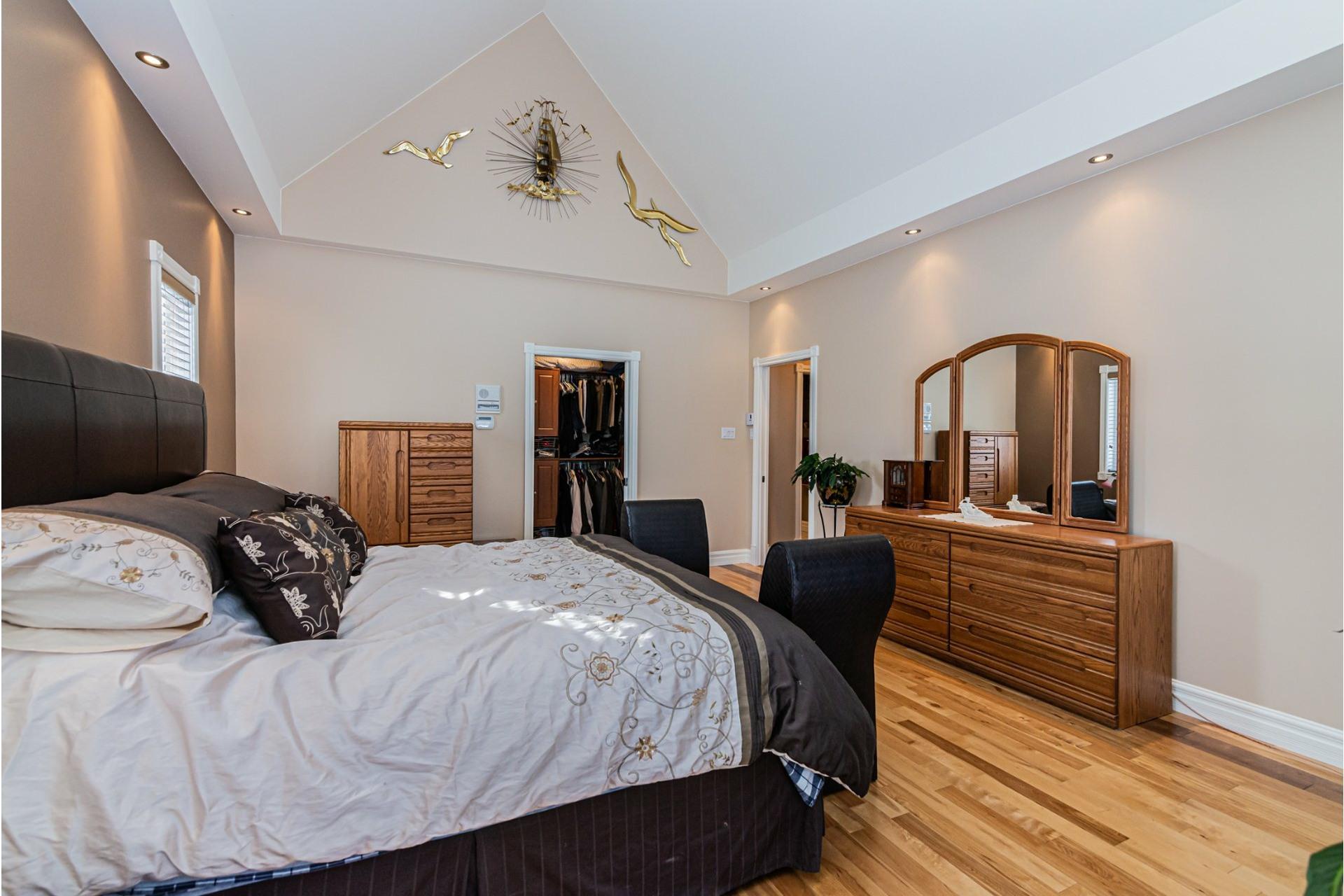 image 16 - MX - Casa sola - MX En venta Saint-Eustache - 14 habitaciones