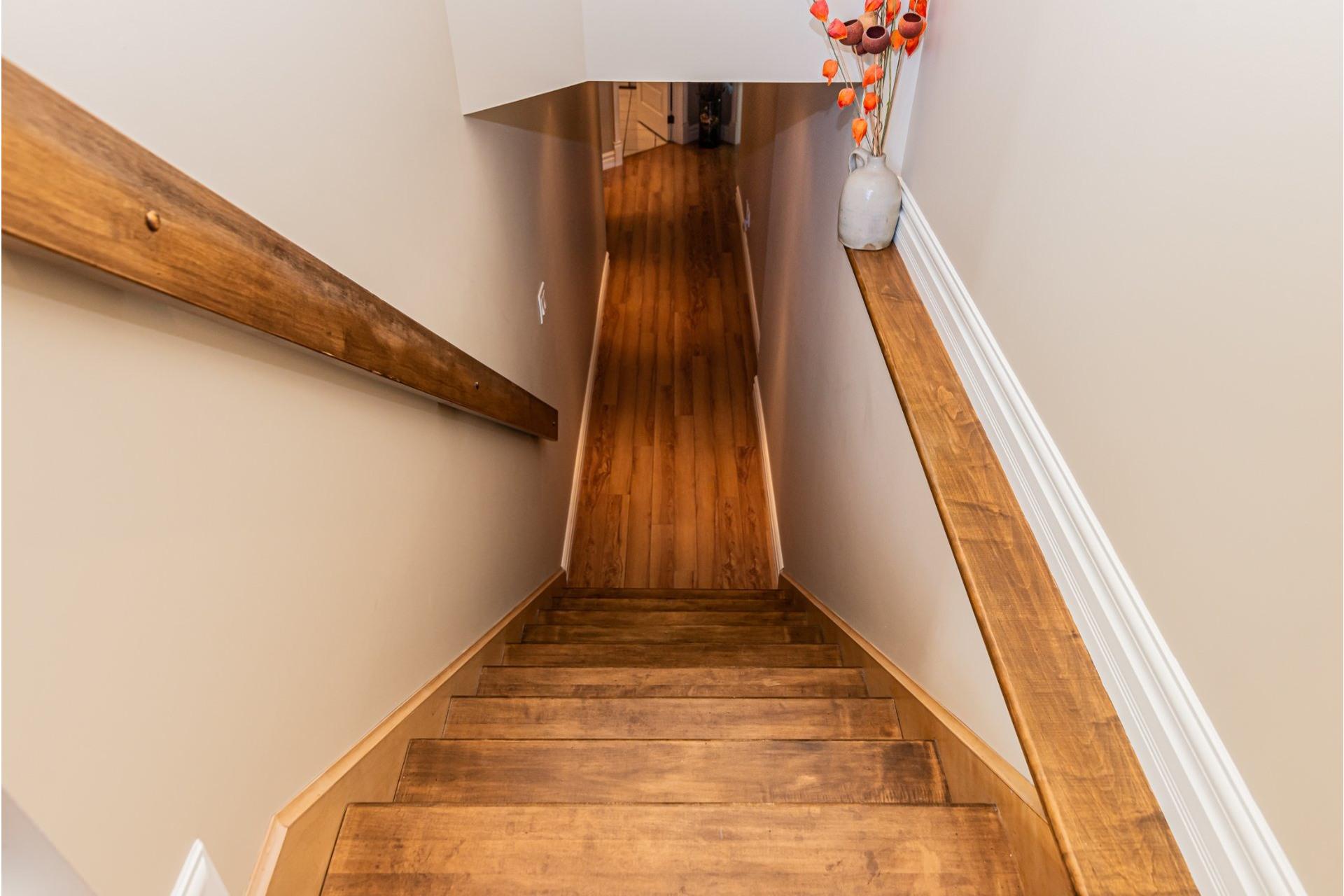 image 52 - MX - Casa sola - MX En venta Saint-Eustache - 14 habitaciones