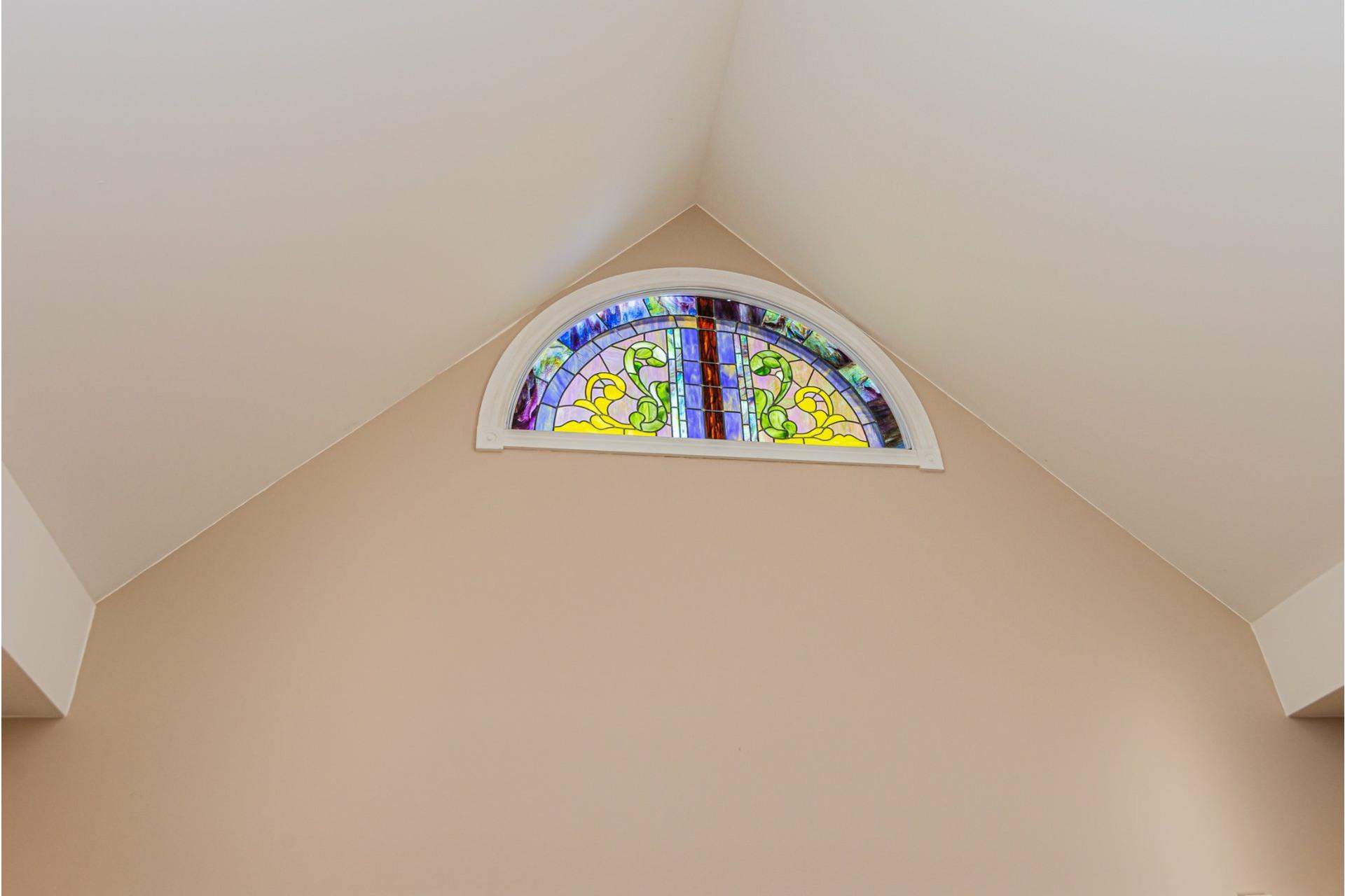 image 51 - MX - Casa sola - MX En venta Saint-Eustache - 14 habitaciones