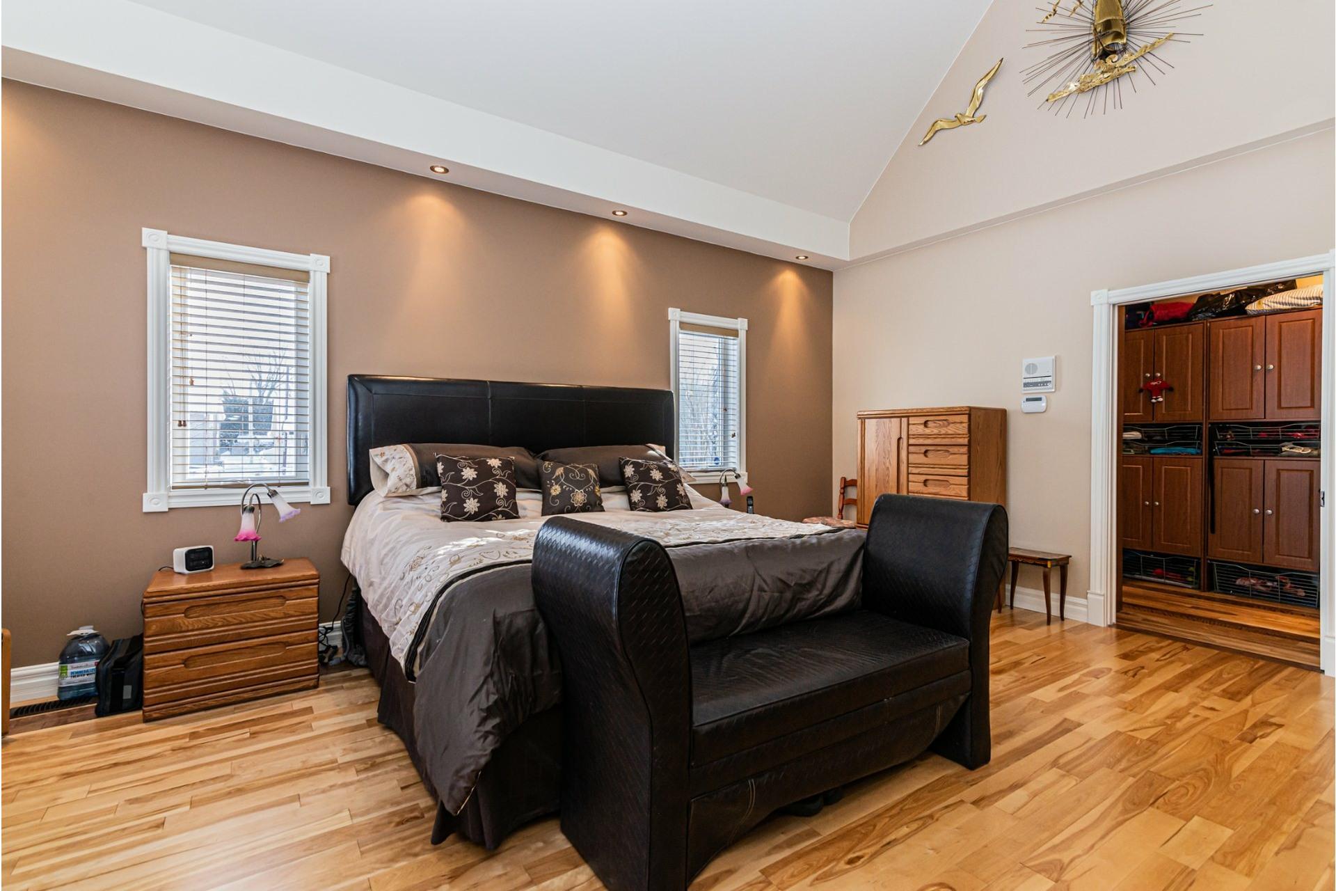 image 17 - MX - Casa sola - MX En venta Saint-Eustache - 14 habitaciones