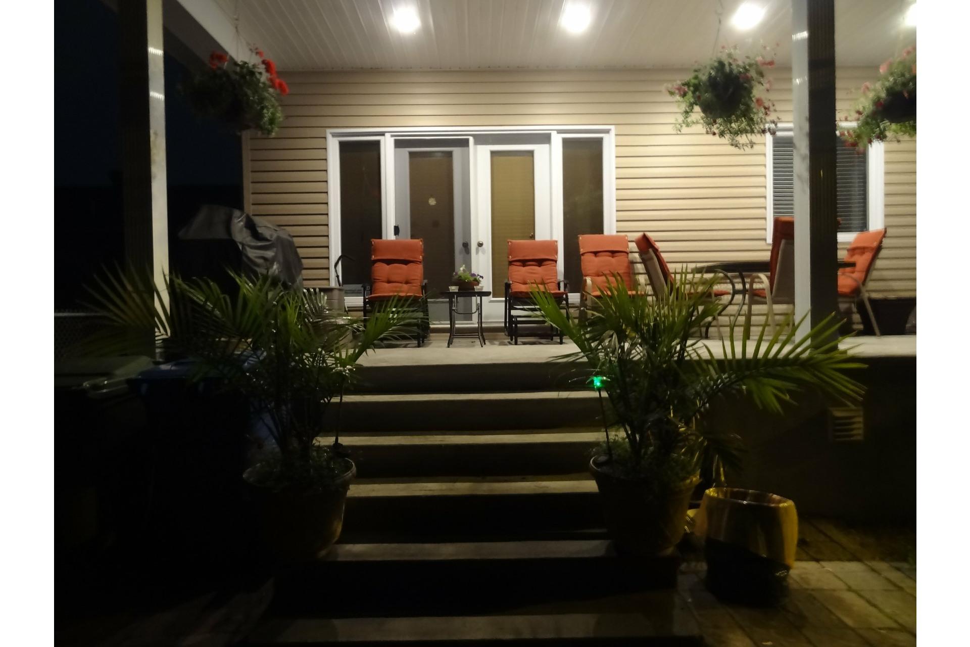 image 40 - MX - Casa sola - MX En venta Saint-Eustache - 14 habitaciones