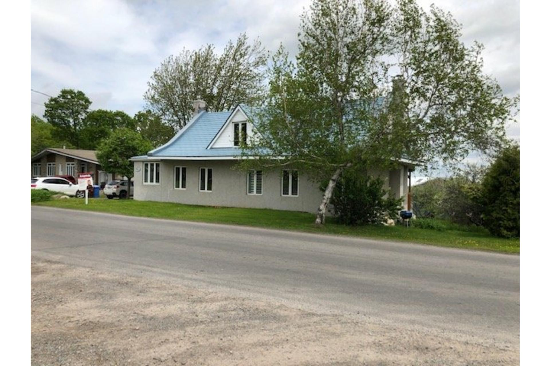 image 28 - Maison À vendre Saint-Joseph-du-Lac - 8 pièces