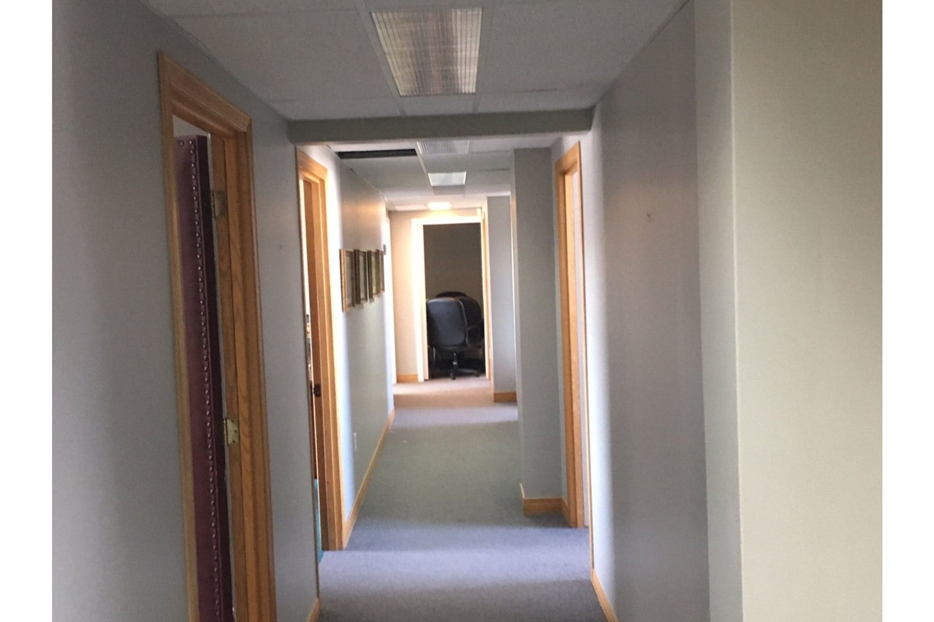 image 4 - Office For rent Hull Gatineau