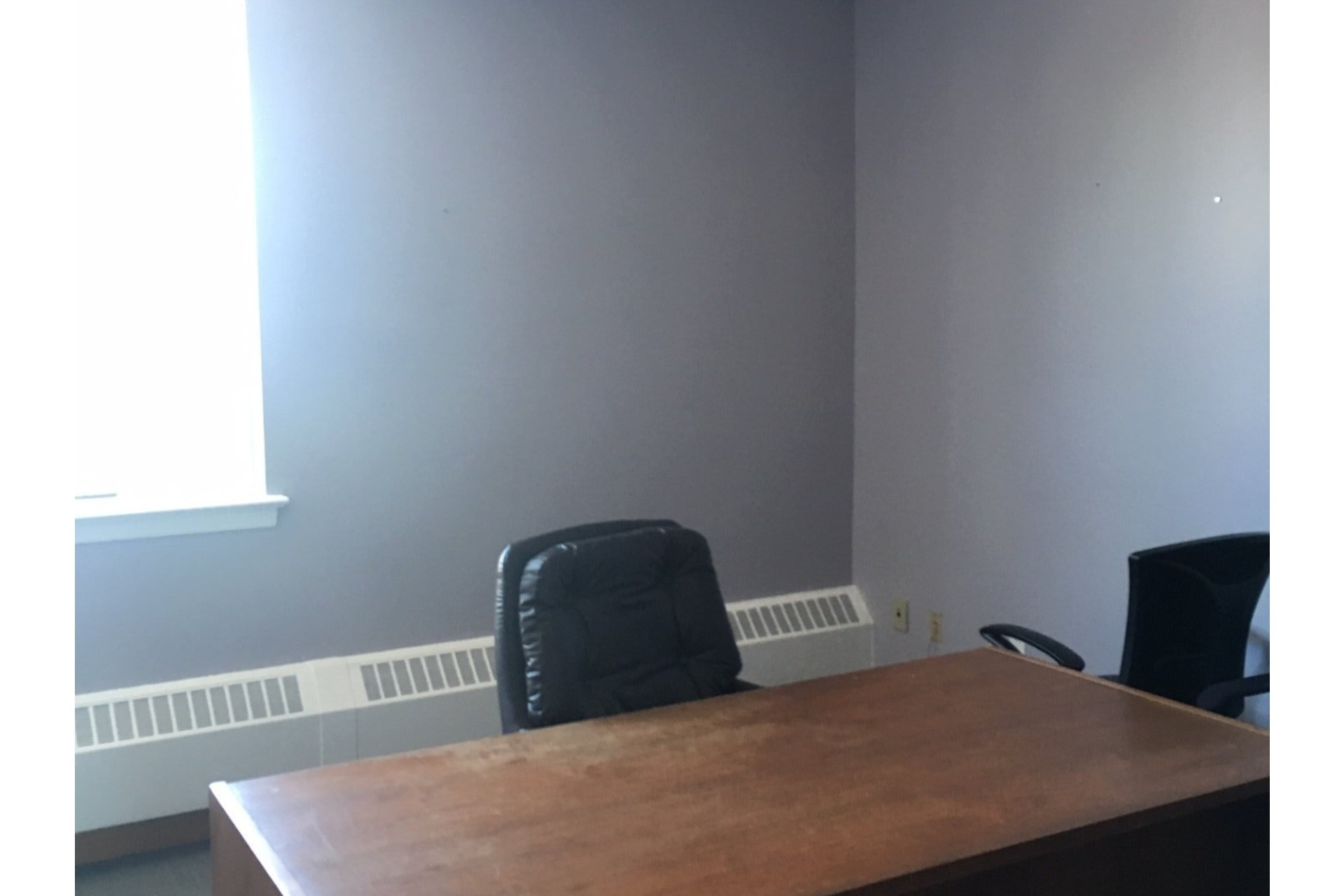 image 3 - Office For rent Hull Gatineau