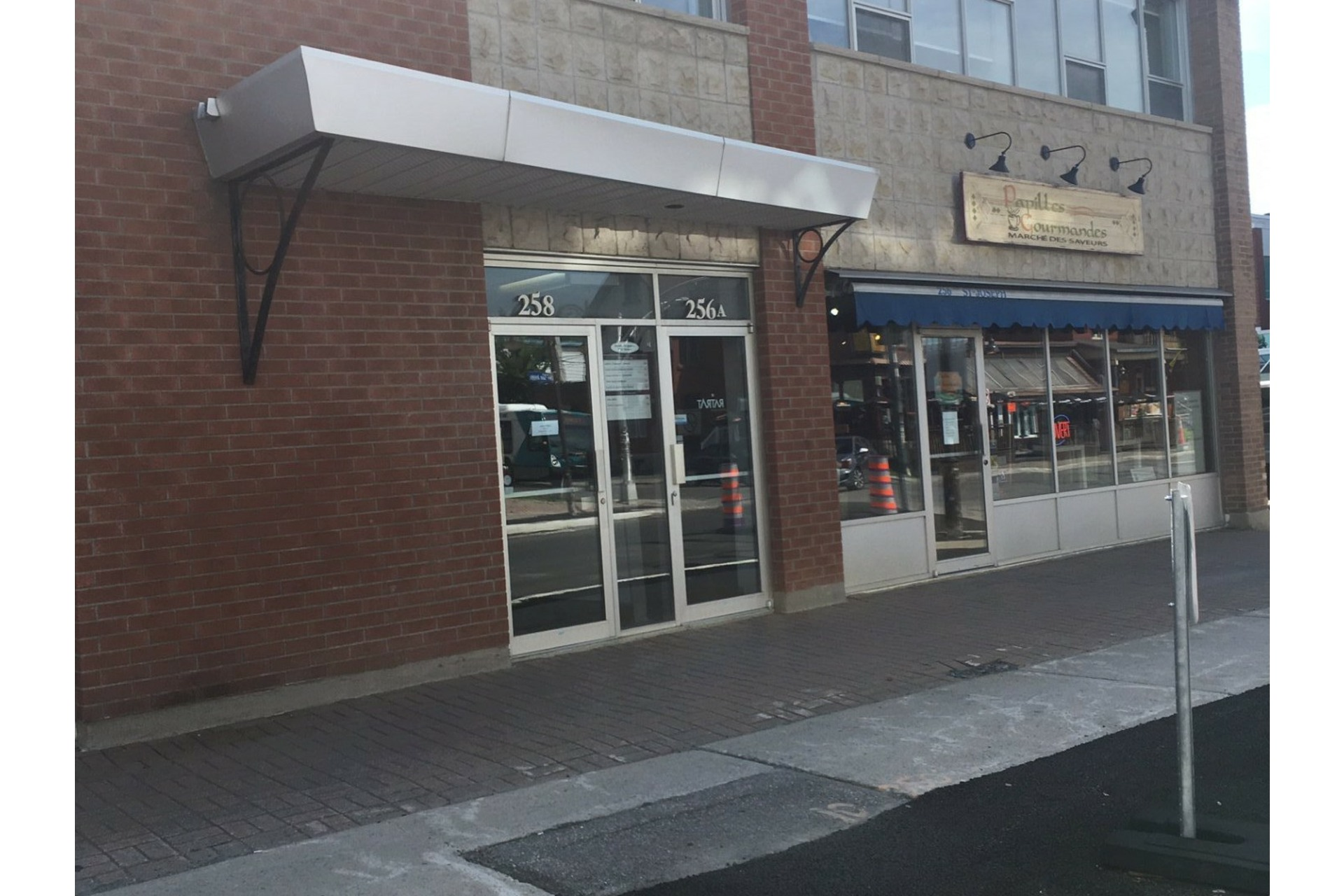 image 1 - Office For rent Hull Gatineau
