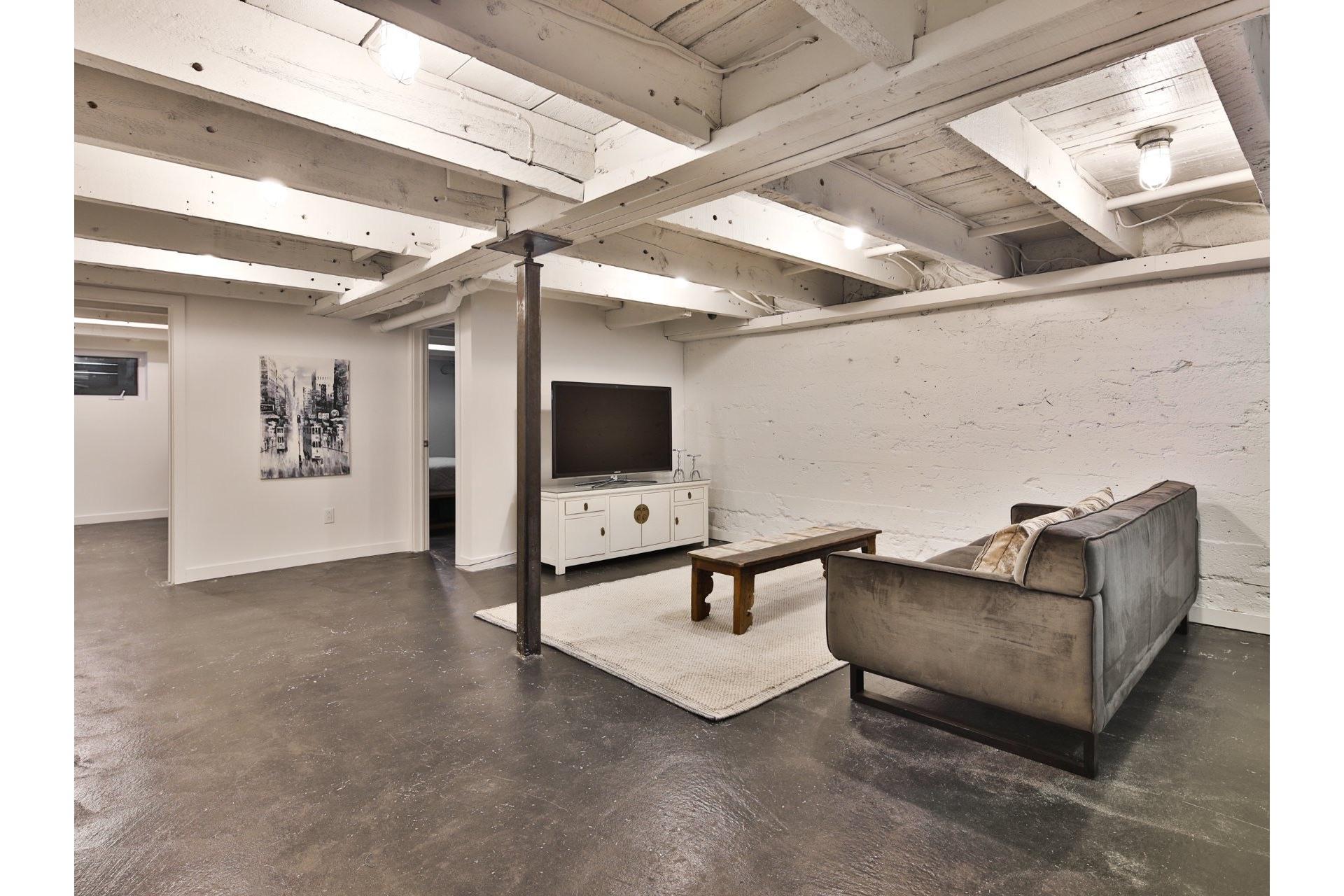 image 17 - Appartement À vendre Le Plateau-Mont-Royal Montréal  - 12 pièces