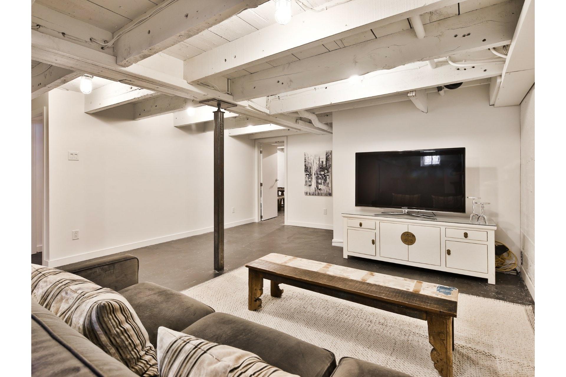 image 18 - Appartement À vendre Le Plateau-Mont-Royal Montréal  - 12 pièces