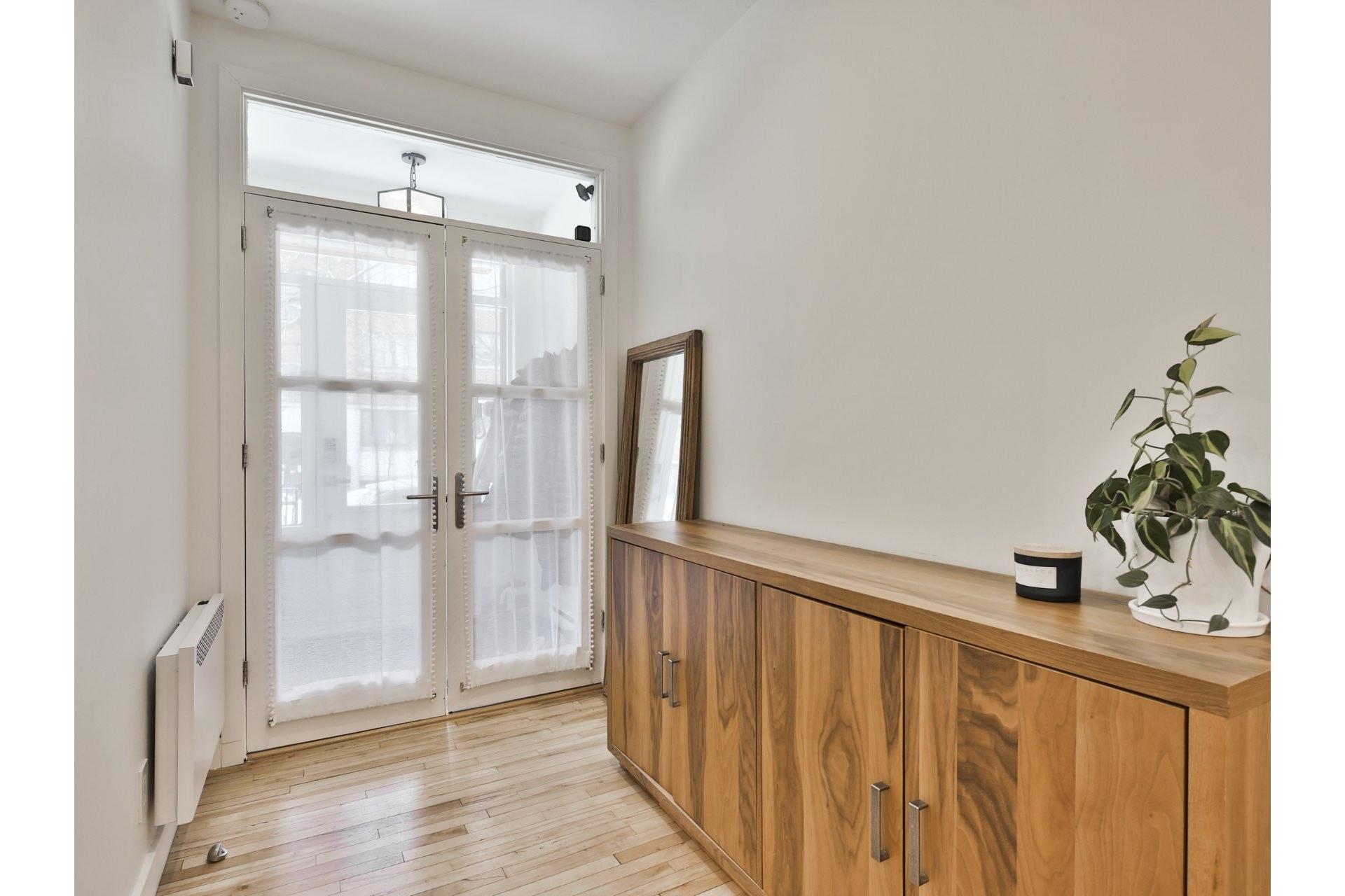 image 1 - Appartement À vendre Le Plateau-Mont-Royal Montréal  - 12 pièces