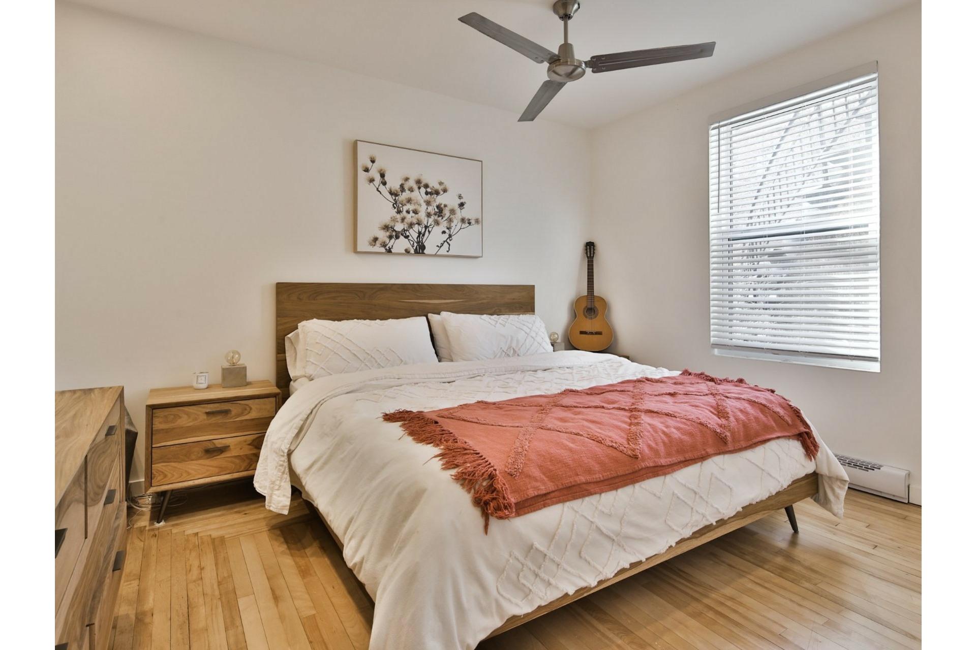 image 7 - Appartement À vendre Le Plateau-Mont-Royal Montréal  - 12 pièces