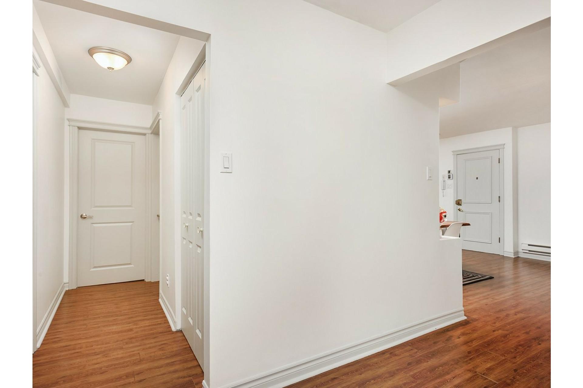 image 11 - Apartment For sale Mercier/Hochelaga-Maisonneuve Montréal  - 9 rooms
