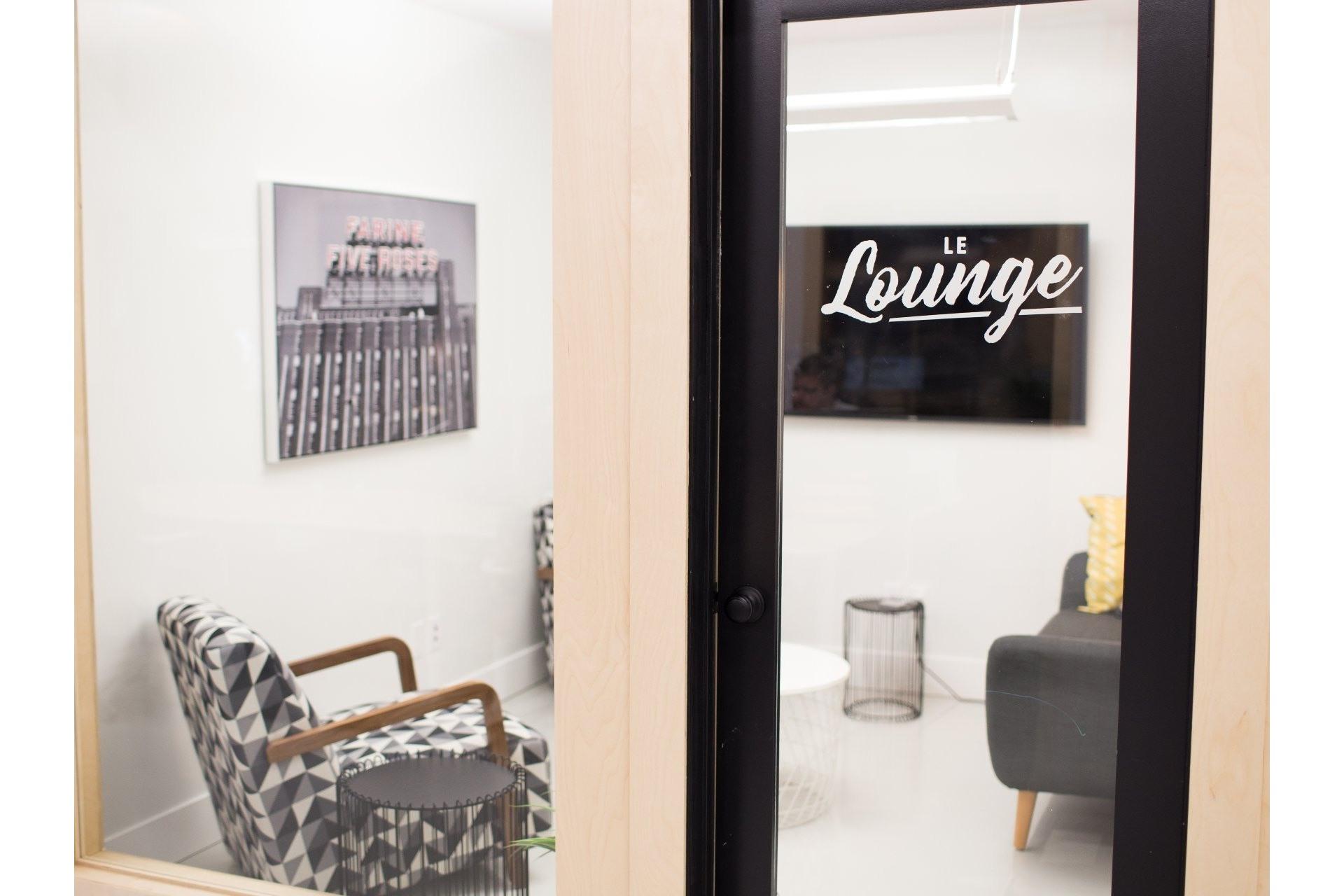 image 16 - Bureau À louer Chomedey Laval
