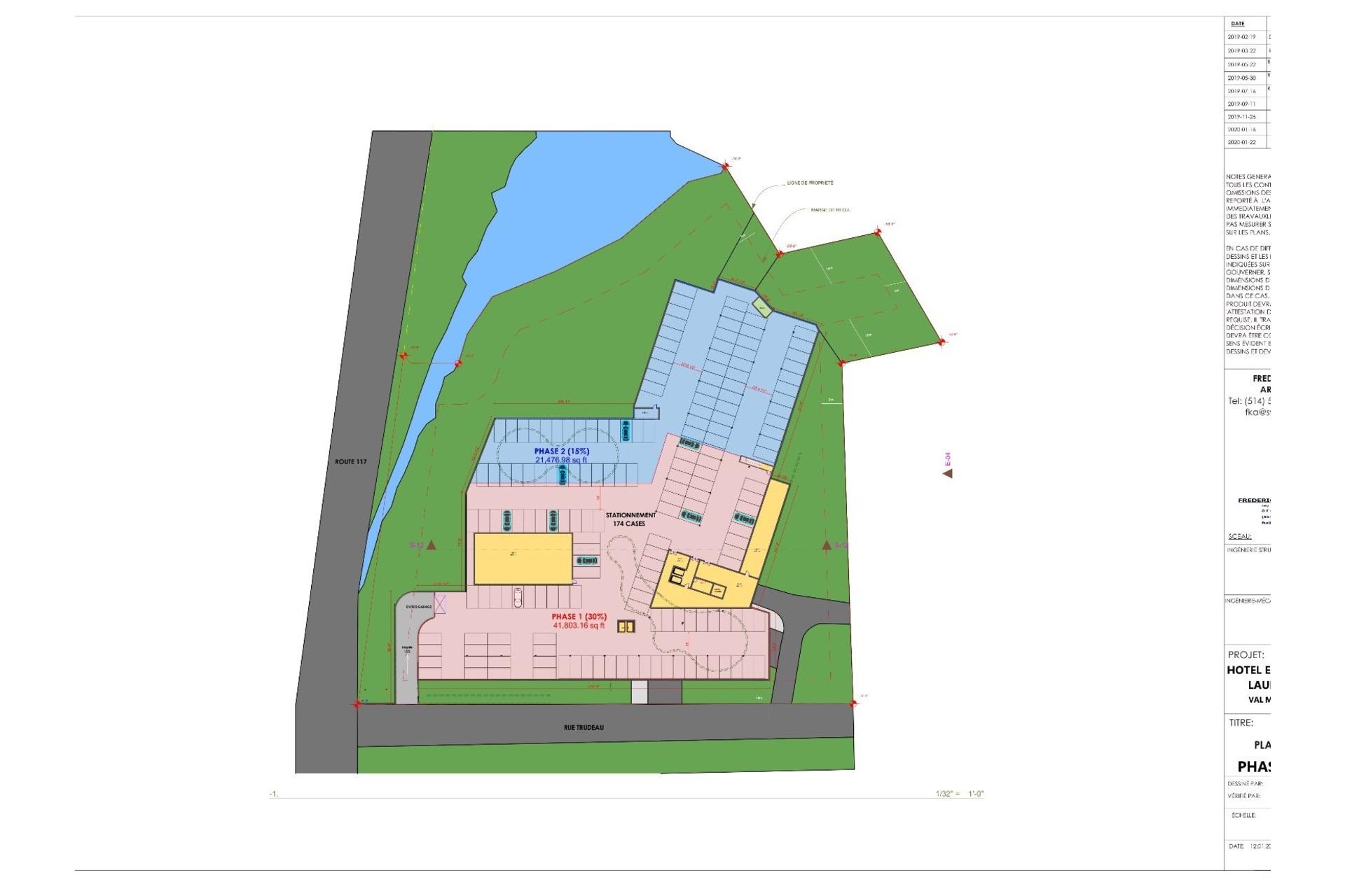 image 7 - Appartement À vendre Val-Morin - 5 pièces