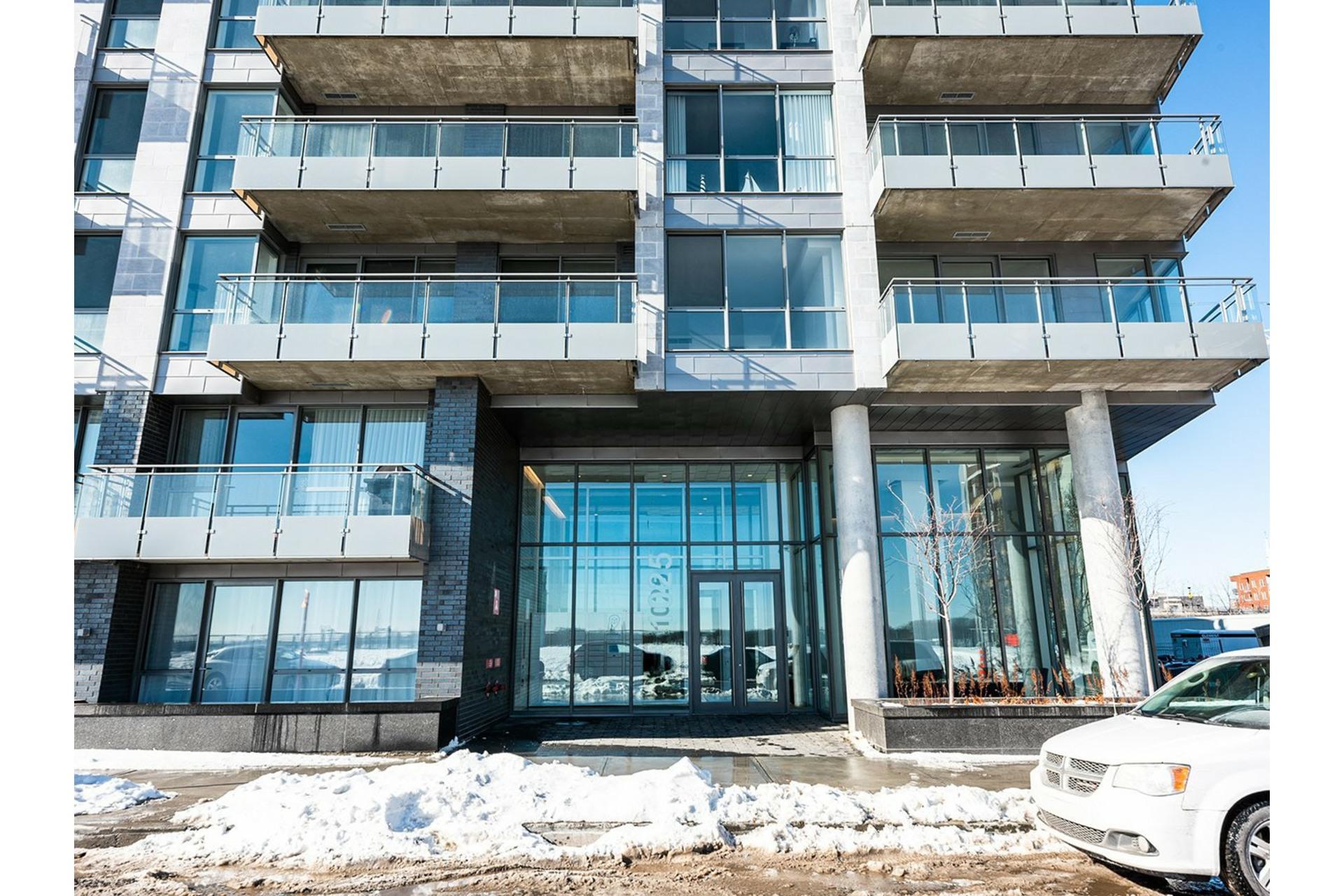 image 47 - Appartement À vendre Ville-Marie Montréal  - 8 pièces
