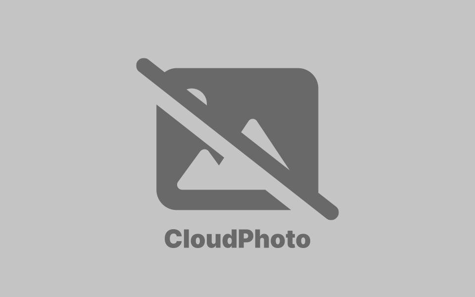 image 3 - Apartment For rent Montréal