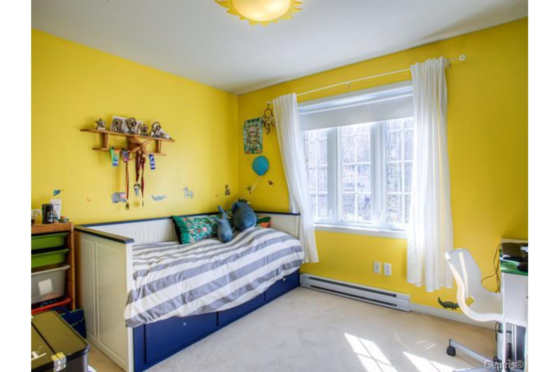 image 9 - Maison À vendre Saint-Lazare
