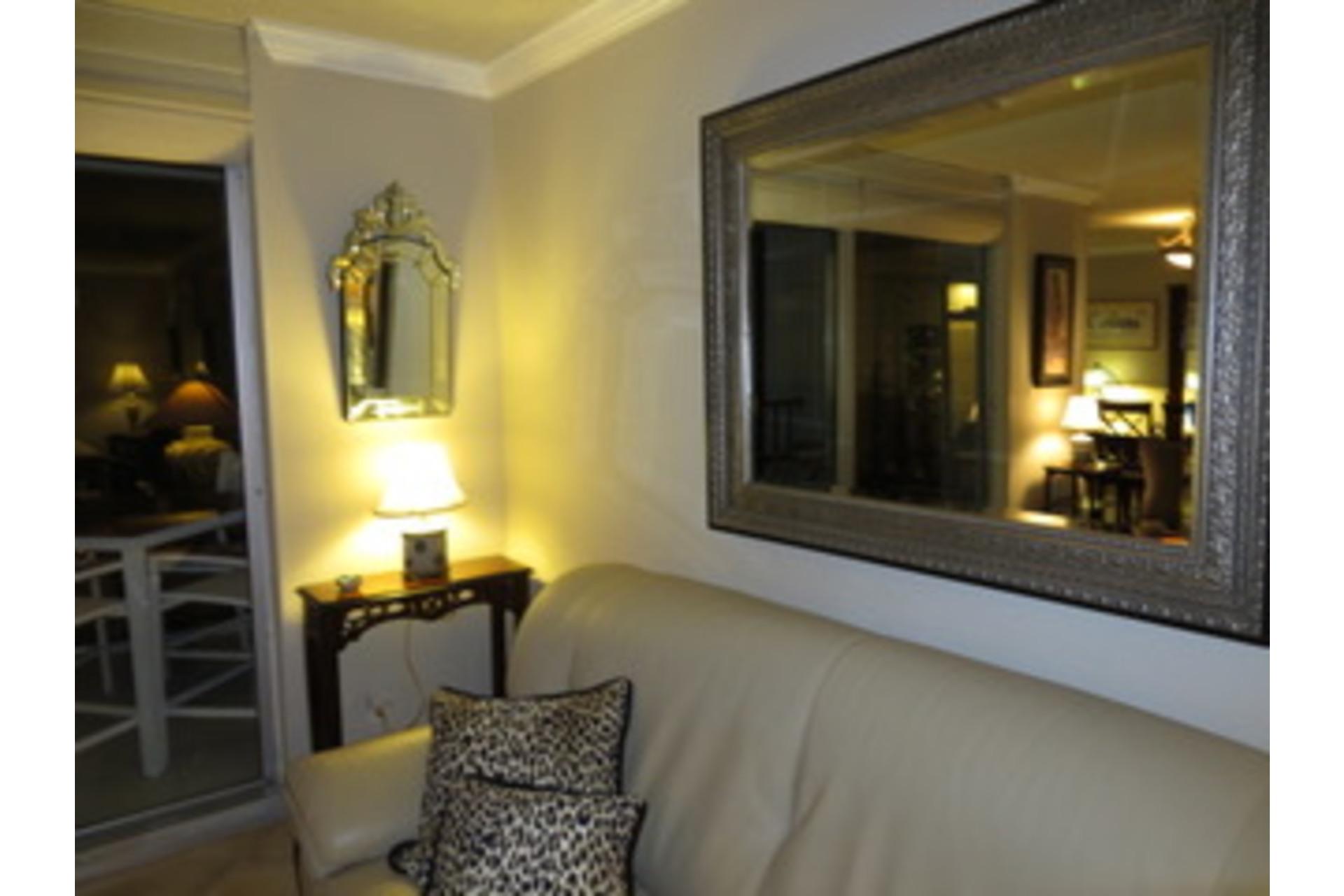 image 12 - Condo Short rental Hallandale Beach - 6 rooms