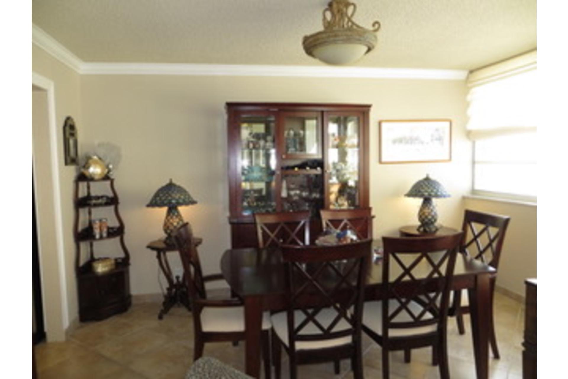 image 47 - Condo Short rental Hallandale Beach - 6 rooms