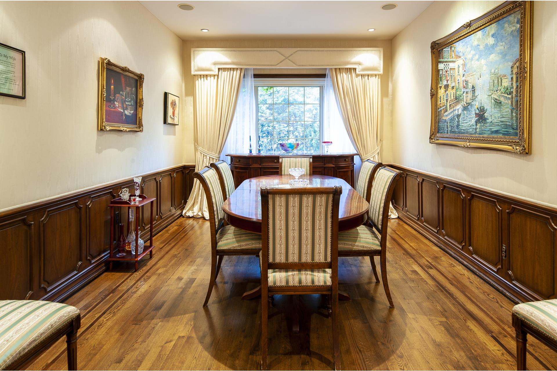 image 7 - Maison À vendre Hampstead