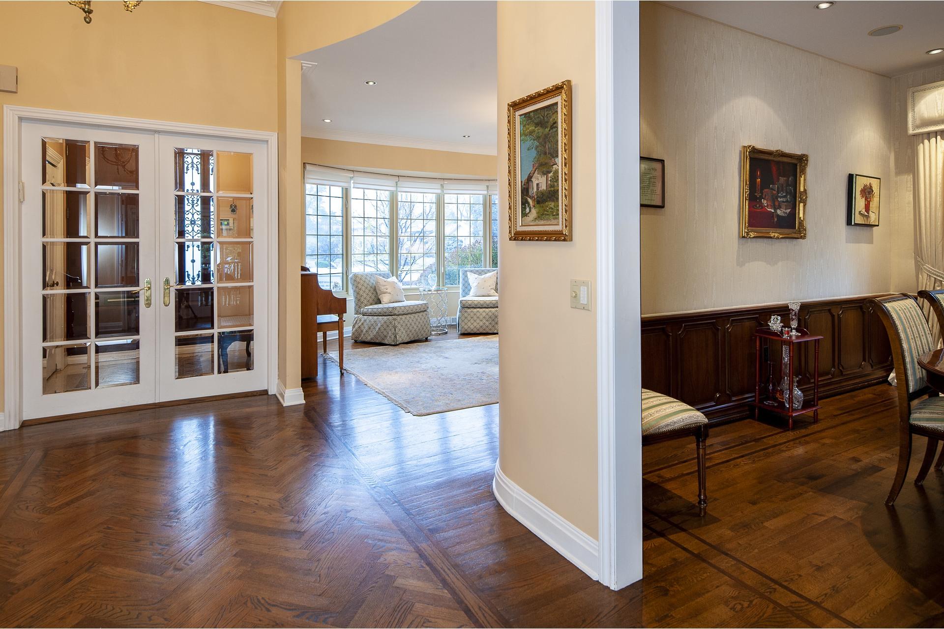 image 5 - Maison À vendre Hampstead