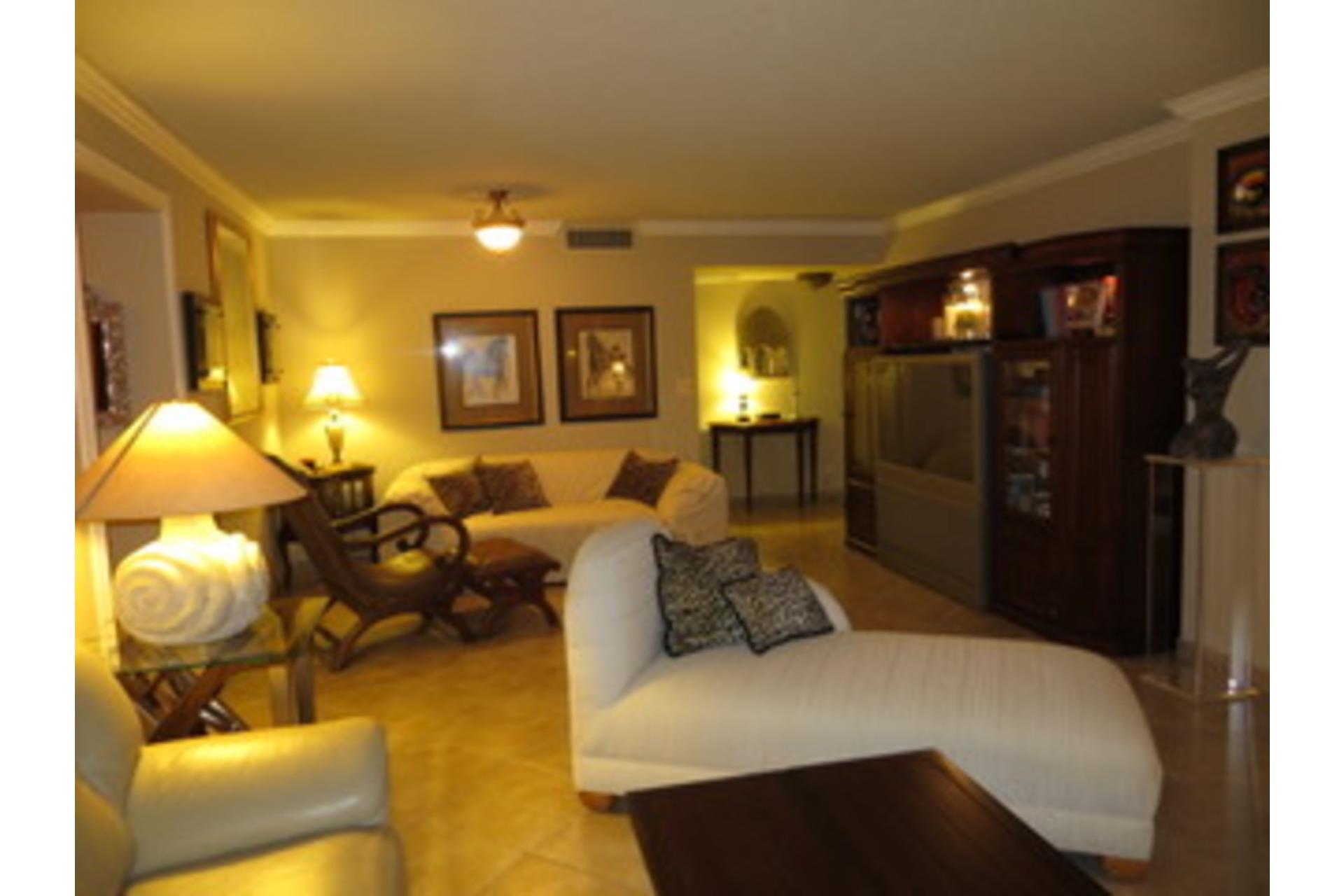 image 15 - Condo Short rental Hallandale Beach - 6 rooms