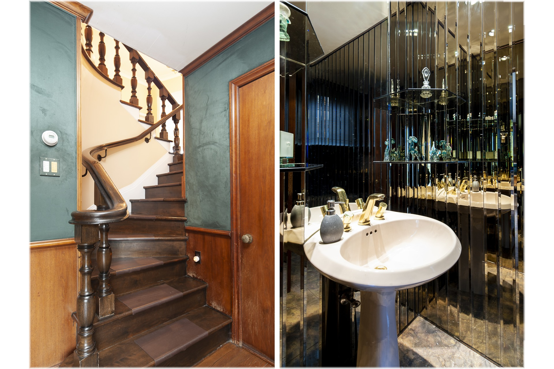 image 28 - Maison À vendre Hampstead