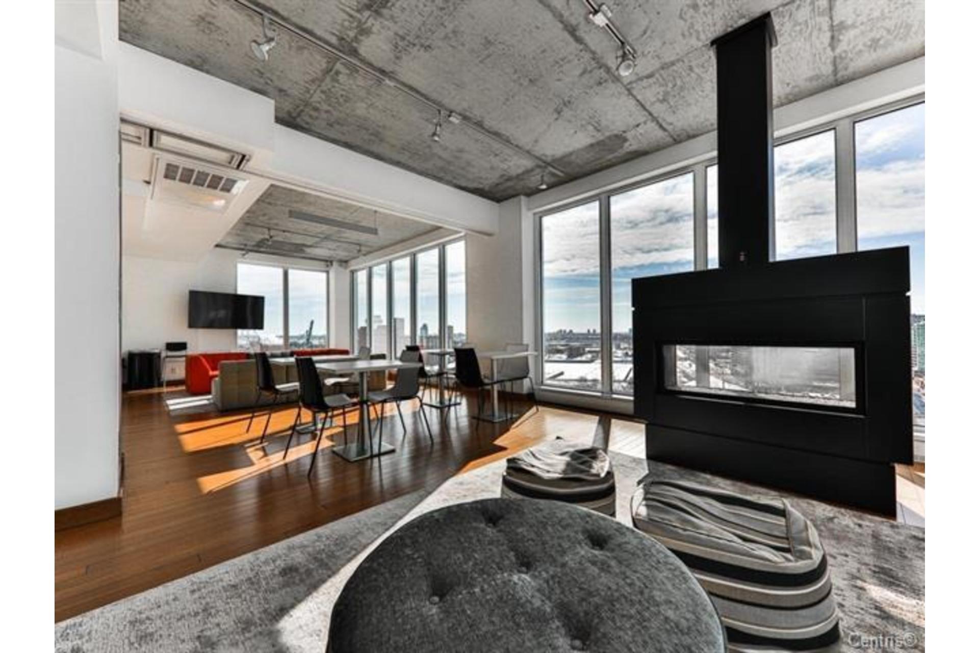 image 9 - Appartement À louer Montréal
