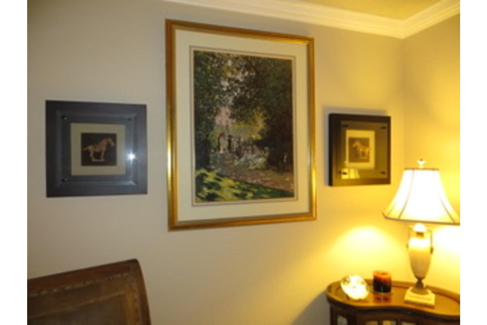 image 43 - Condo Short rental Hallandale Beach - 6 rooms