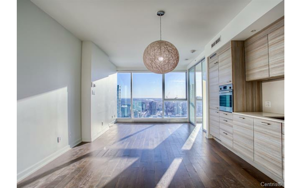 image 0 - 公寓 出售 Montréal - 4 室