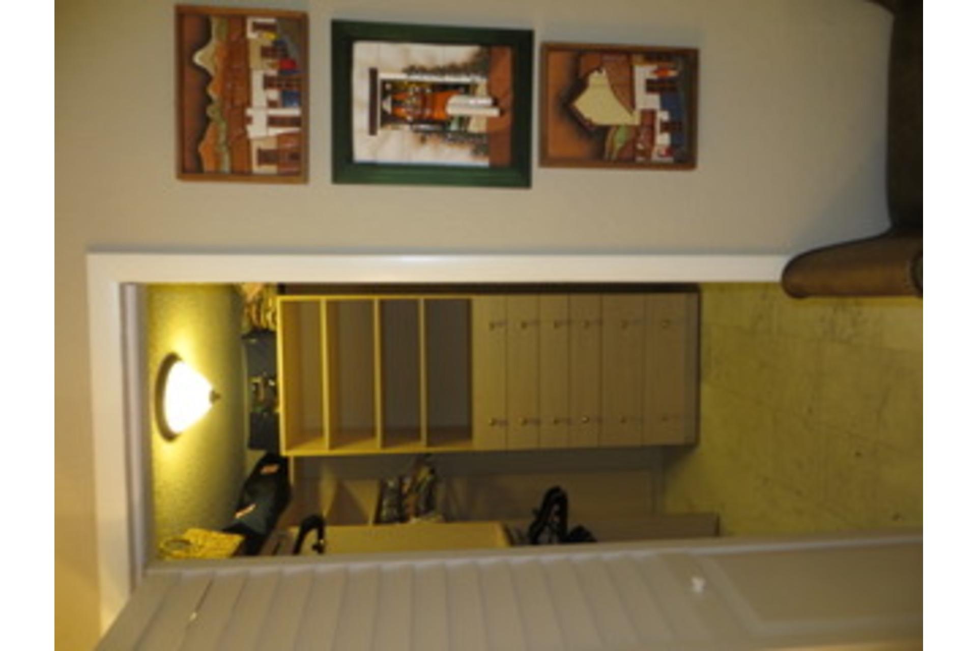 image 24 - Condo Short rental Hallandale Beach - 6 rooms