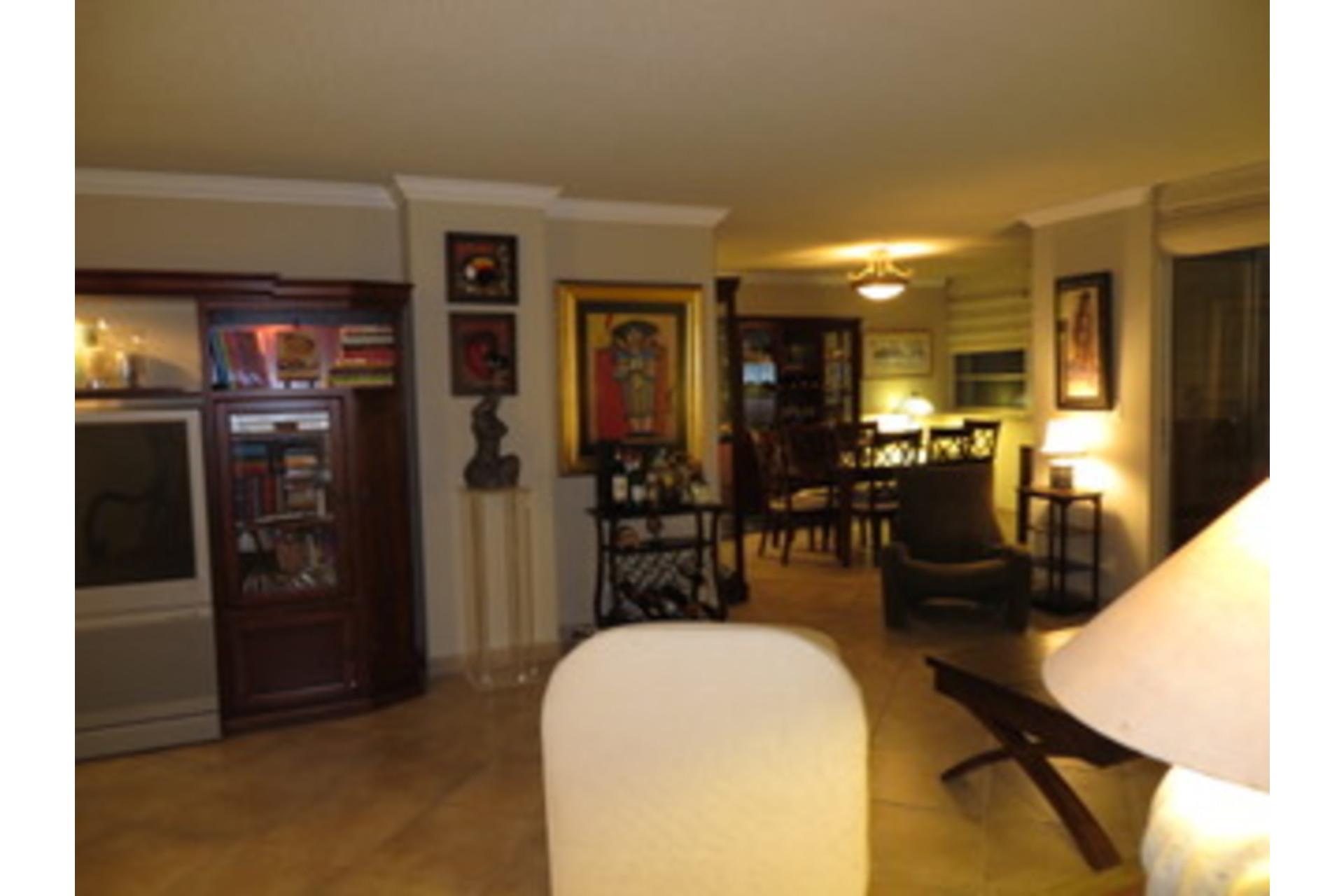 image 11 - Condo Short rental Hallandale Beach - 6 rooms