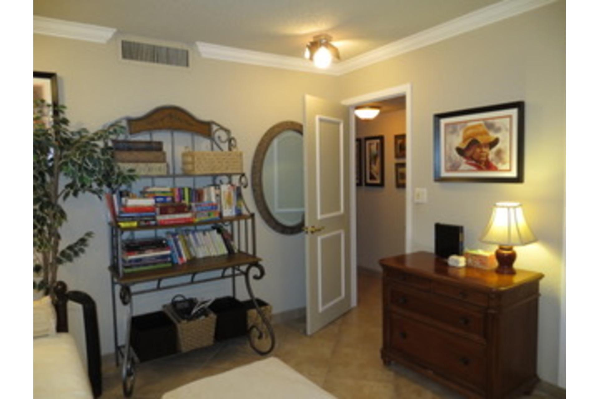 image 21 - Condo Short rental Hallandale Beach - 6 rooms