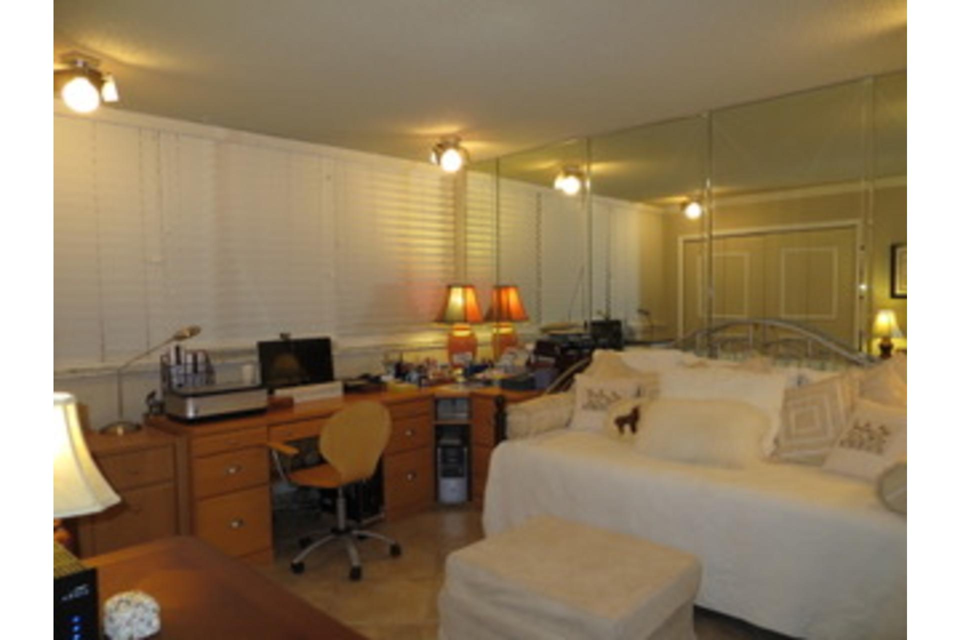 image 19 - Condo Short rental Hallandale Beach - 6 rooms