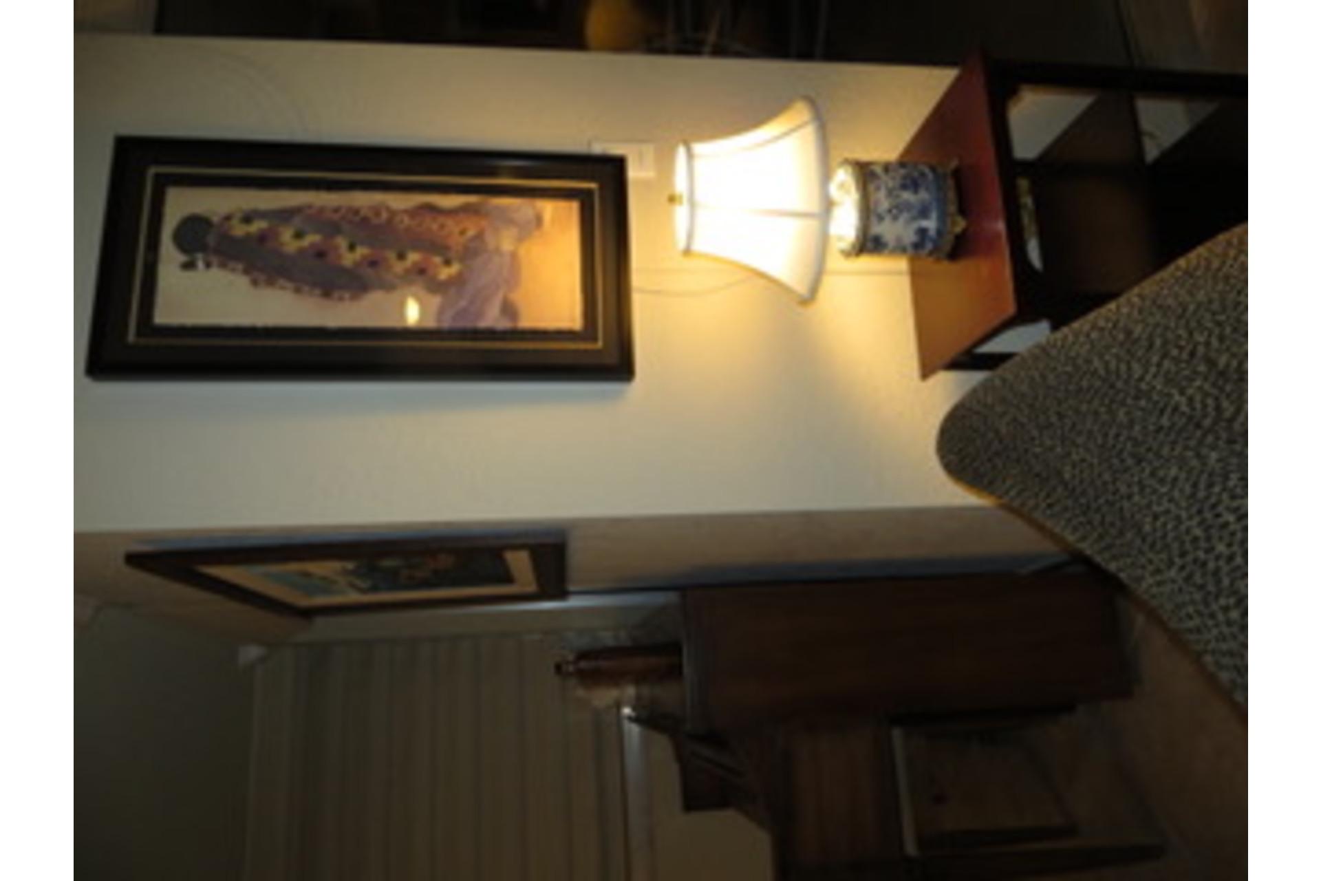 image 39 - Condo Short rental Hallandale Beach - 6 rooms