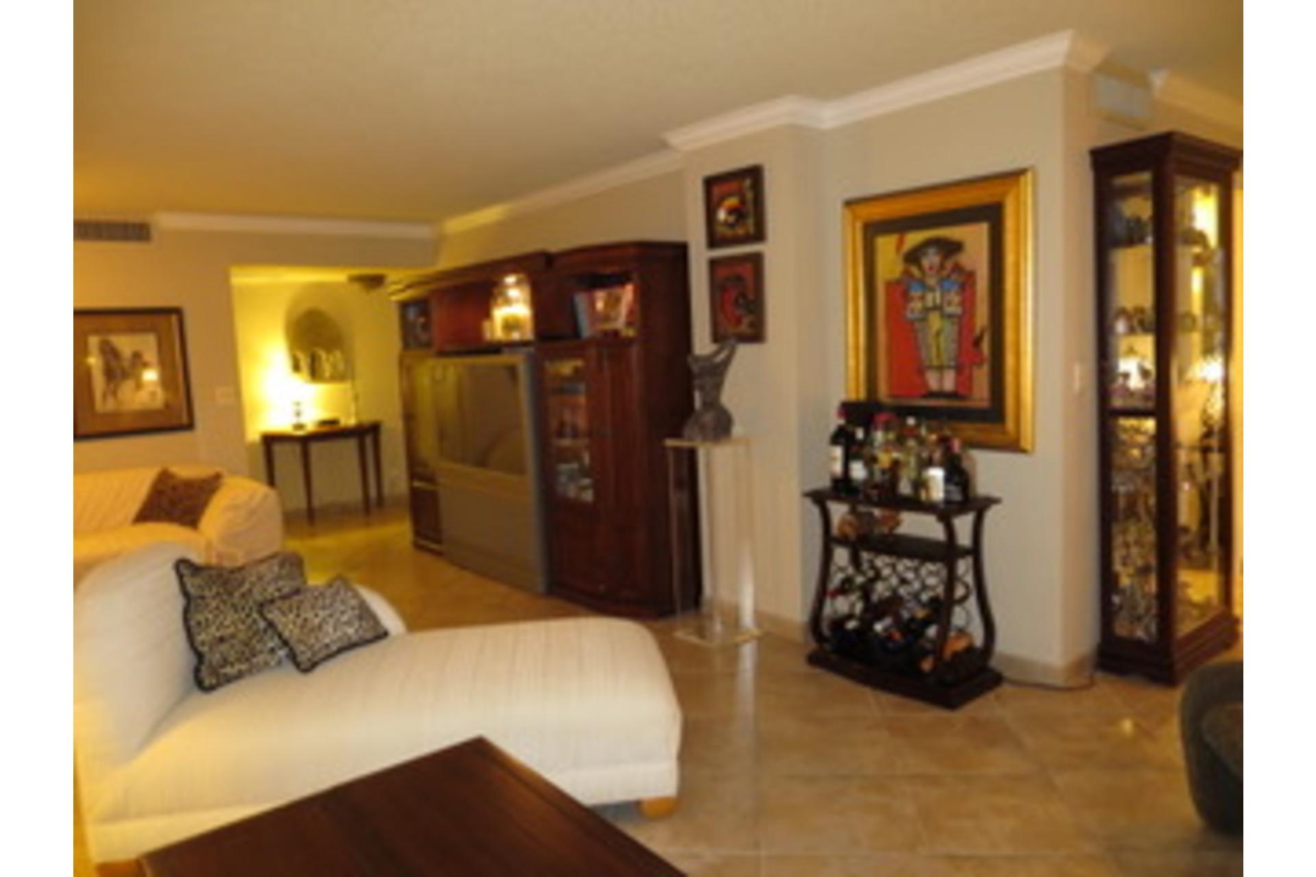image 13 - Condo Short rental Hallandale Beach - 6 rooms