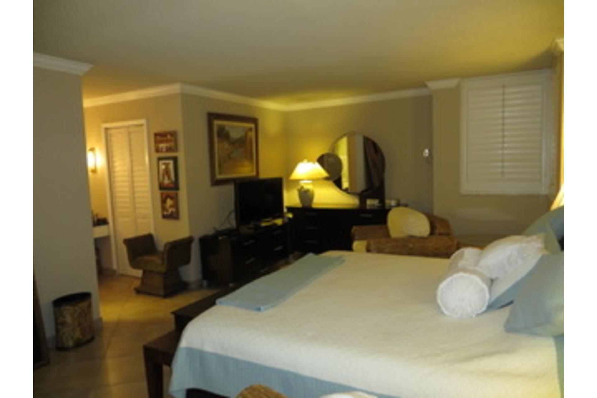 image 32 - Condo Short rental Hallandale Beach - 6 rooms