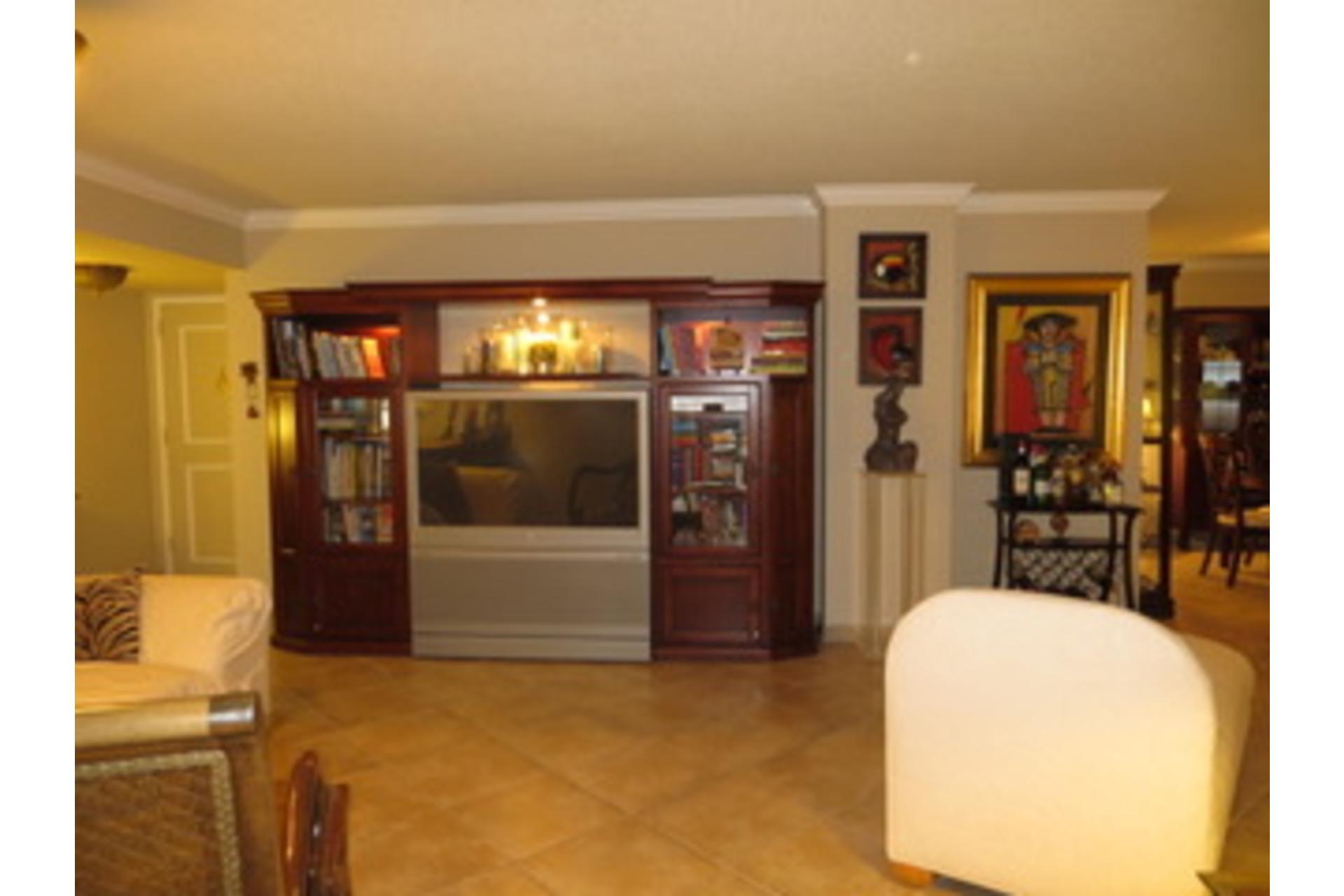 image 10 - Condo Short rental Hallandale Beach - 6 rooms