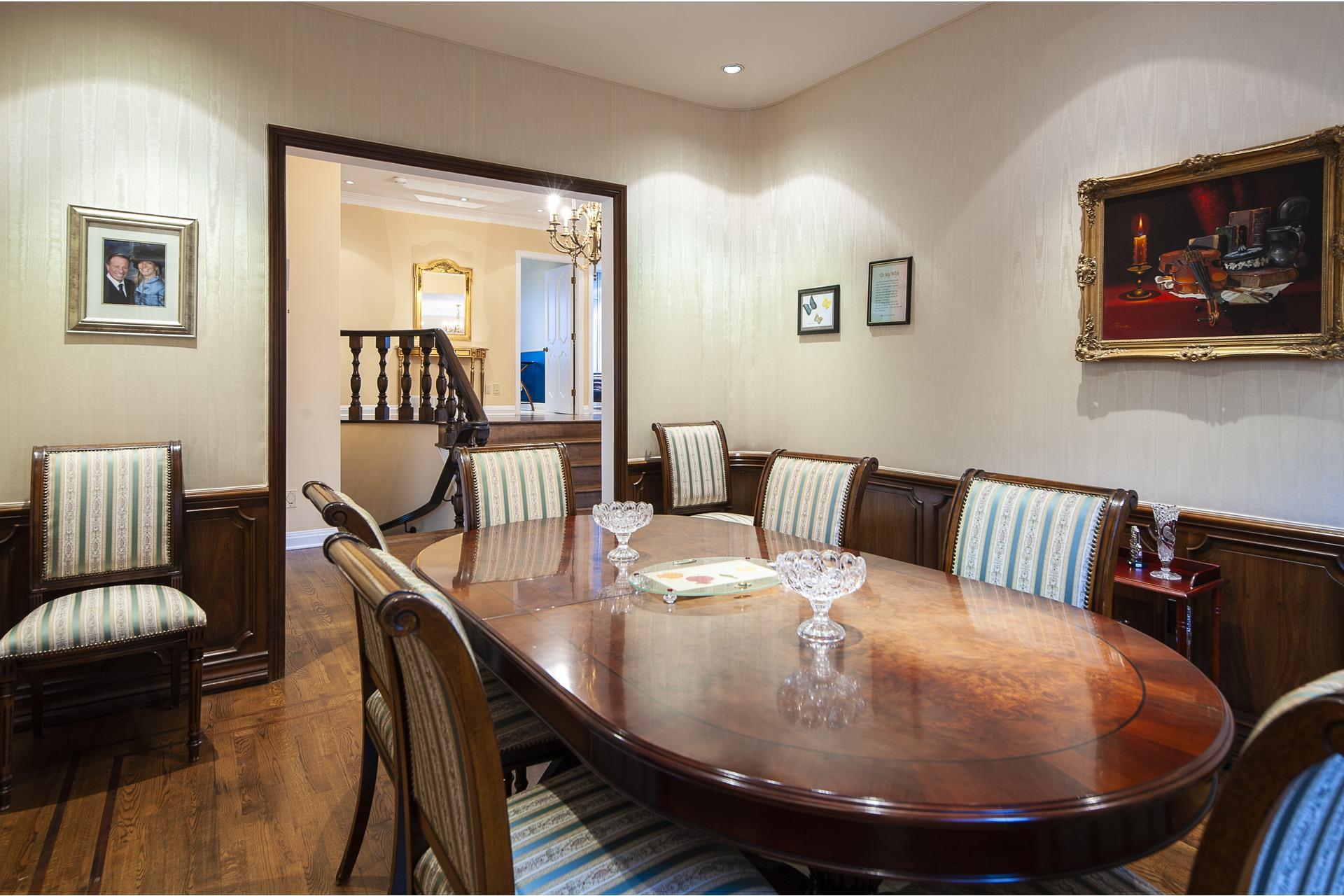 image 8 - Maison À vendre Hampstead