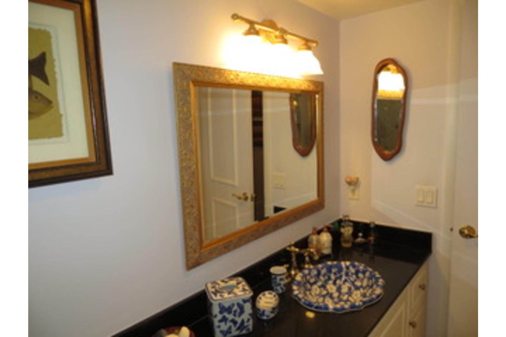 image 16 - Condo Short rental Hallandale Beach - 6 rooms