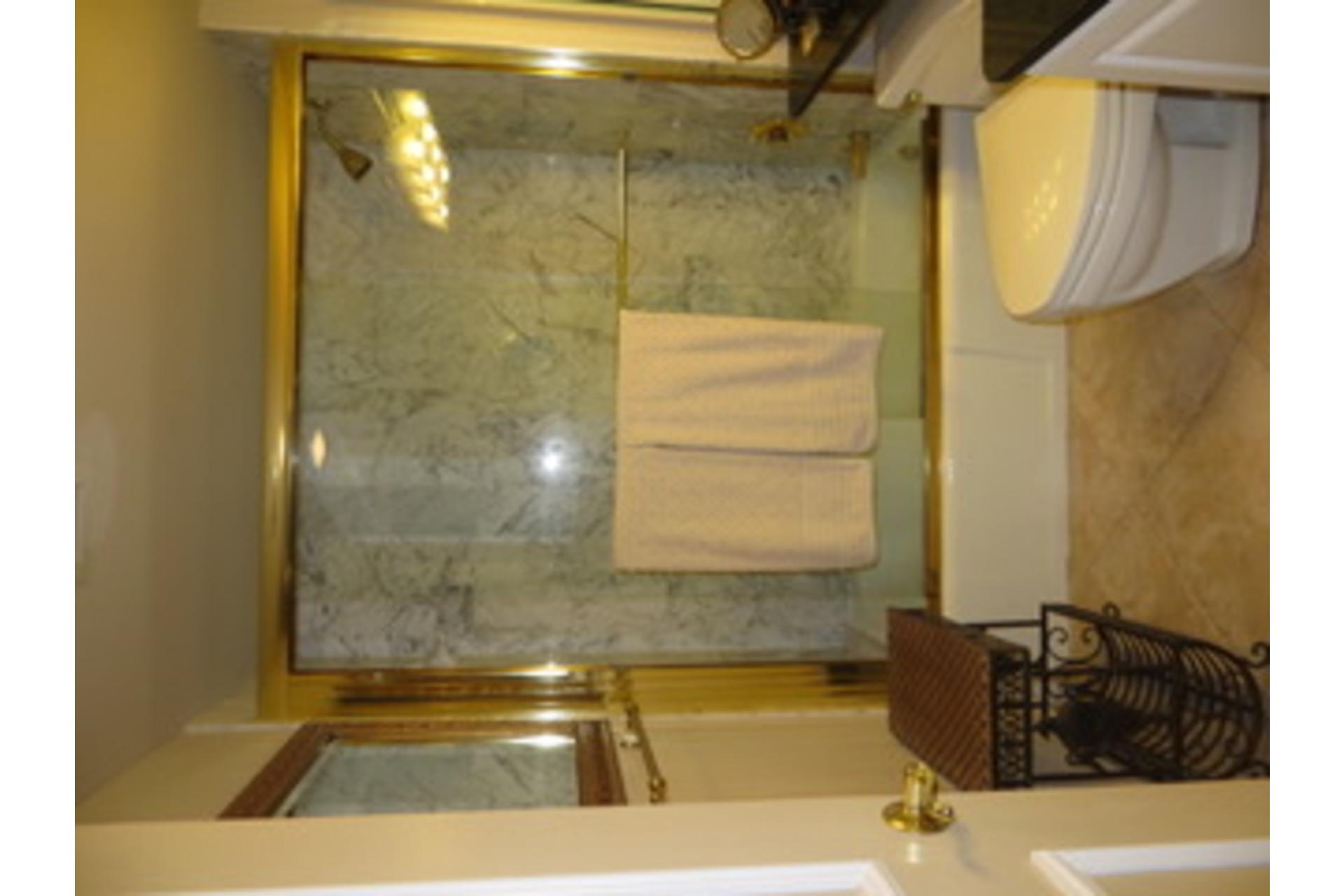 image 28 - Condo Short rental Hallandale Beach - 6 rooms