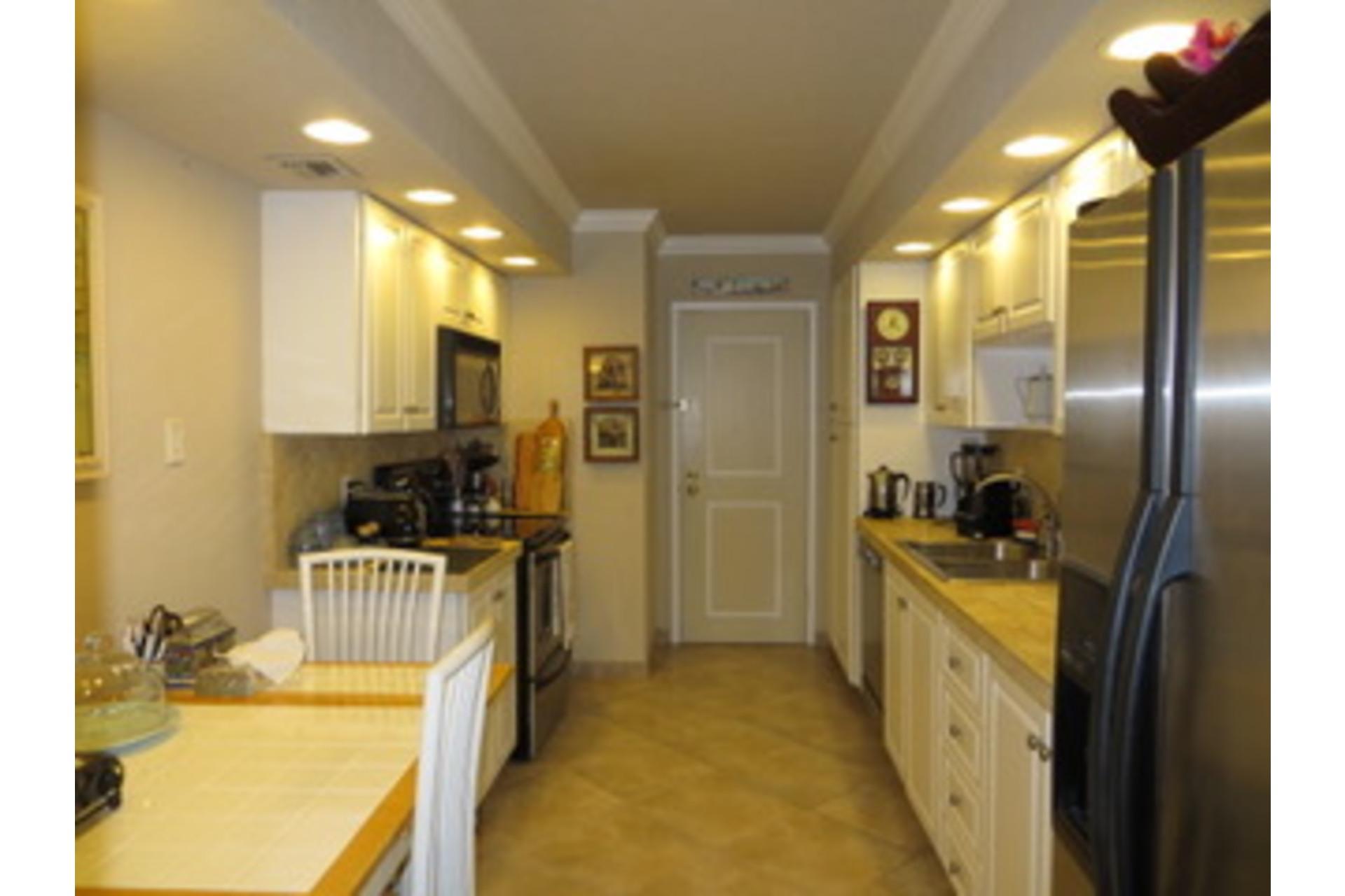 image 6 - Condo Short rental Hallandale Beach - 6 rooms