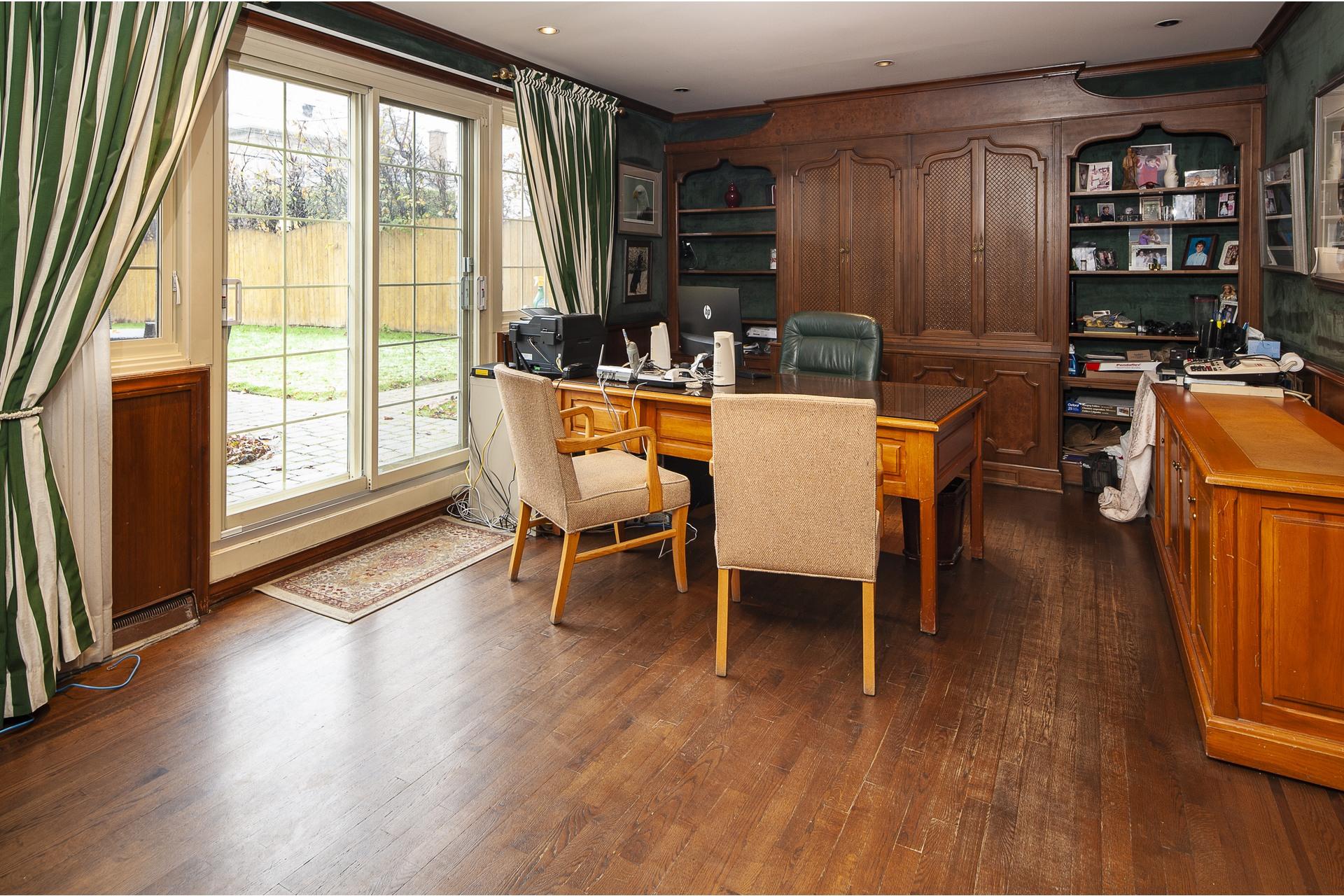 image 27 - Maison À vendre Hampstead
