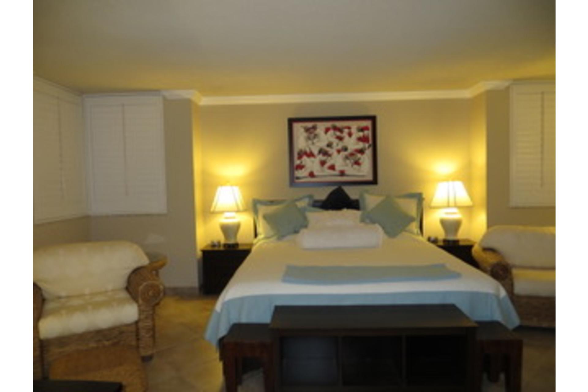 image 29 - Condo Short rental Hallandale Beach - 6 rooms